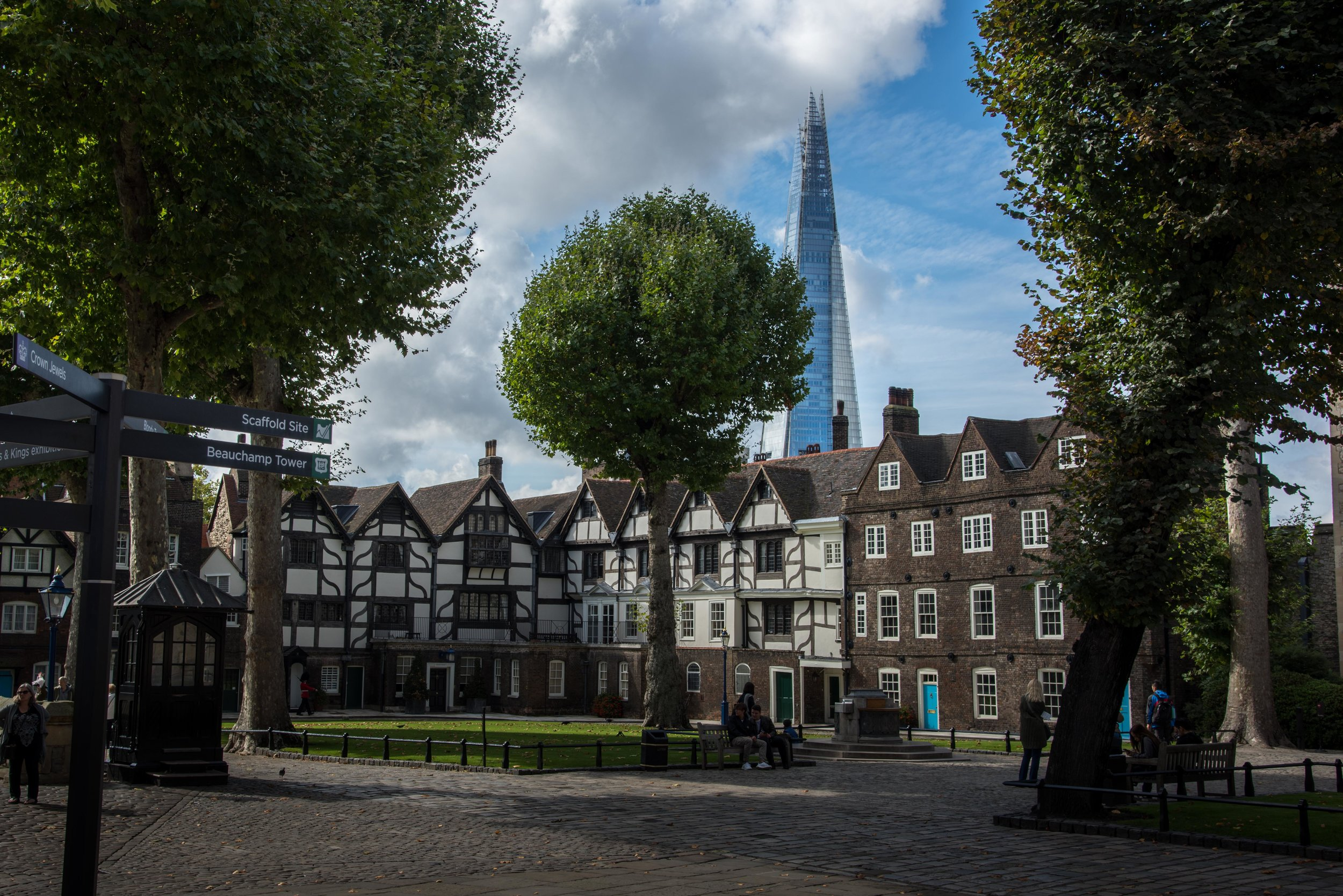 London-9444.jpg
