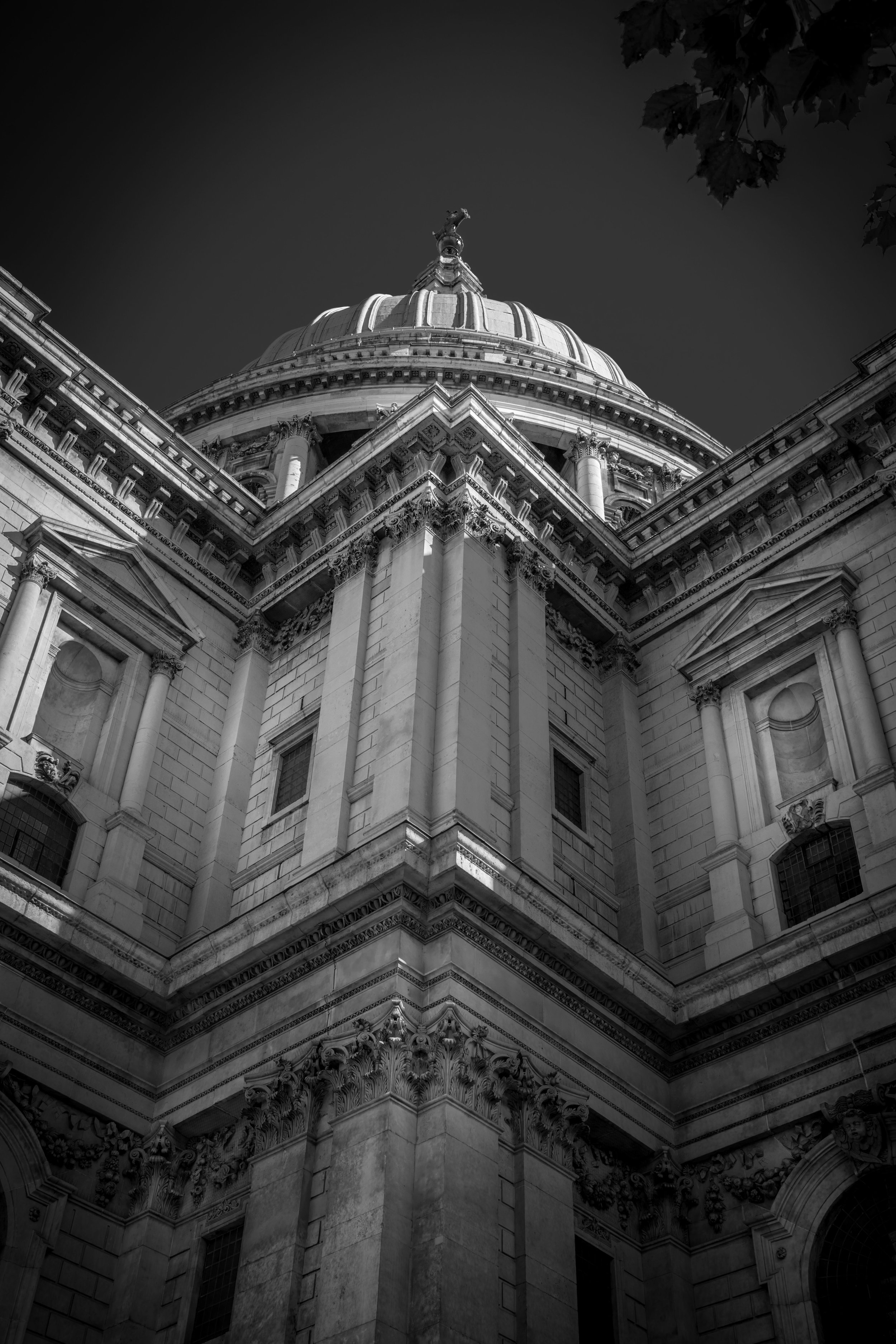 London-9647.jpg