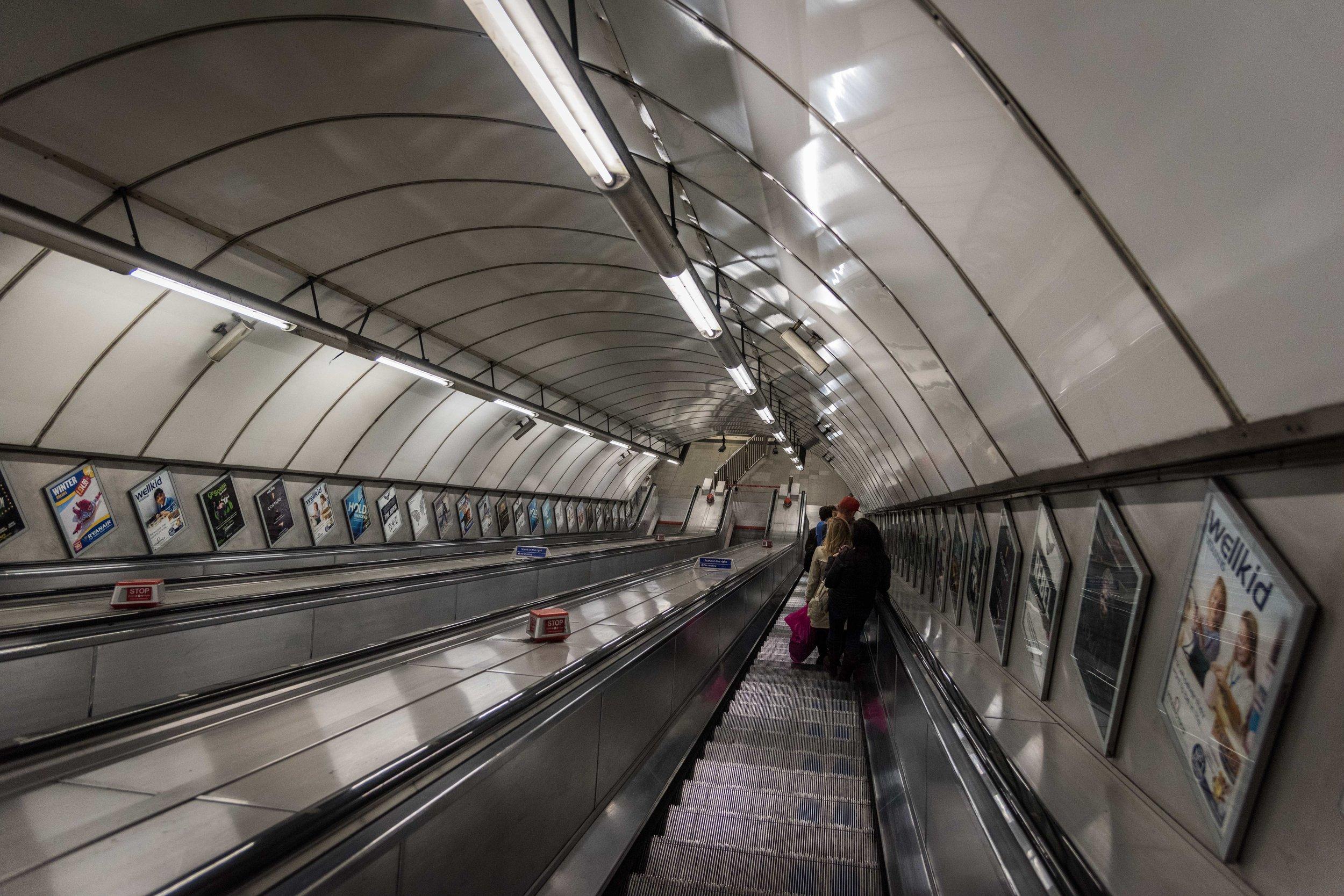 London-9678.jpg