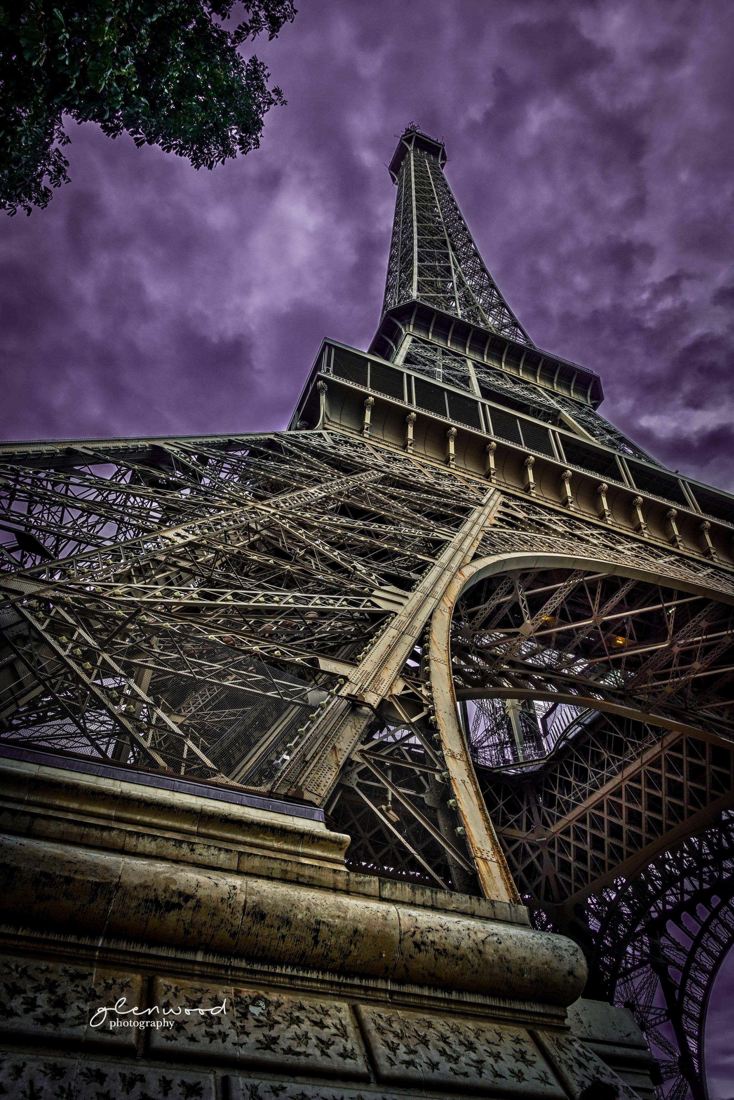 London-Paris-.jpg