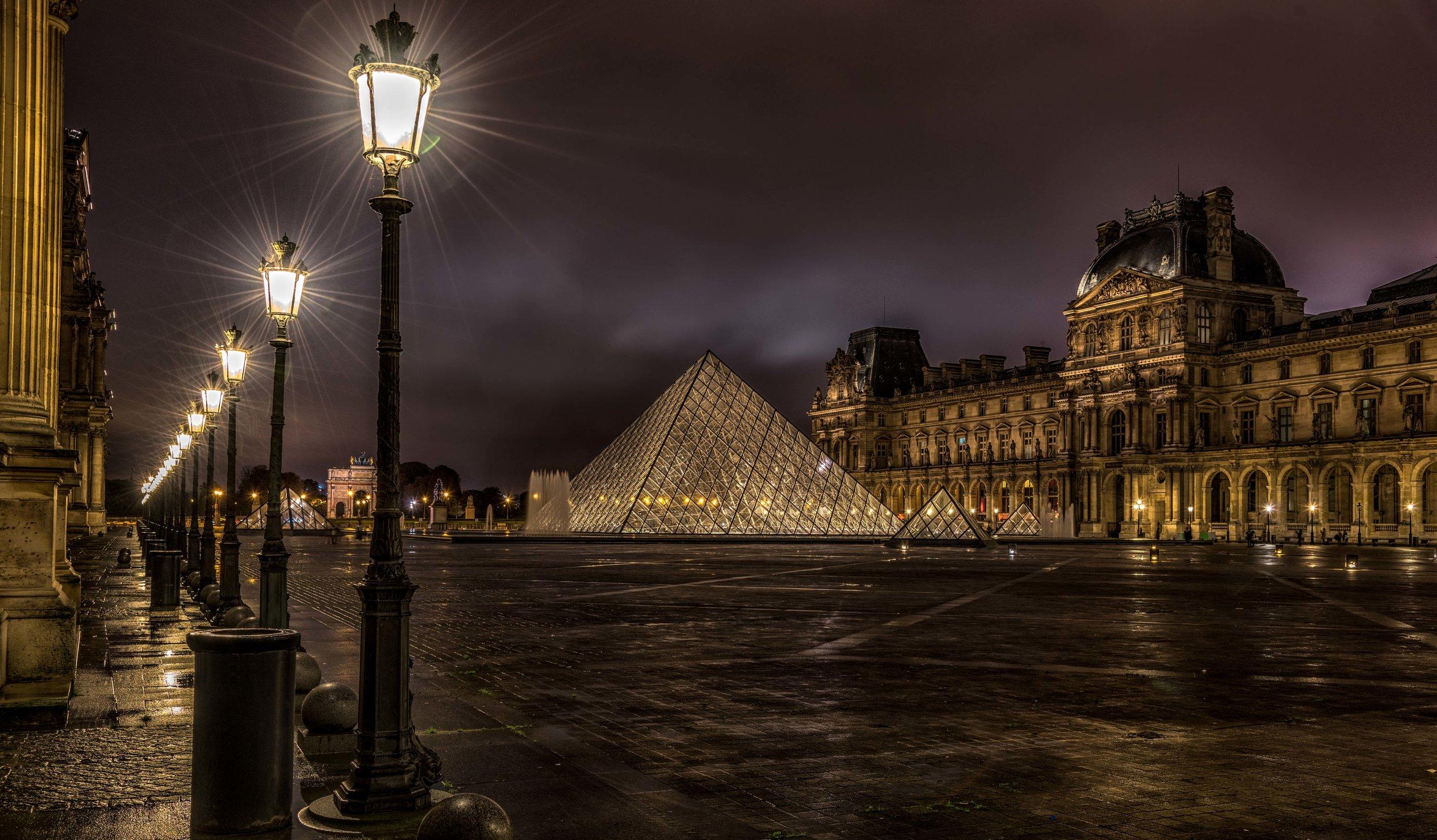 Paris--2.jpg