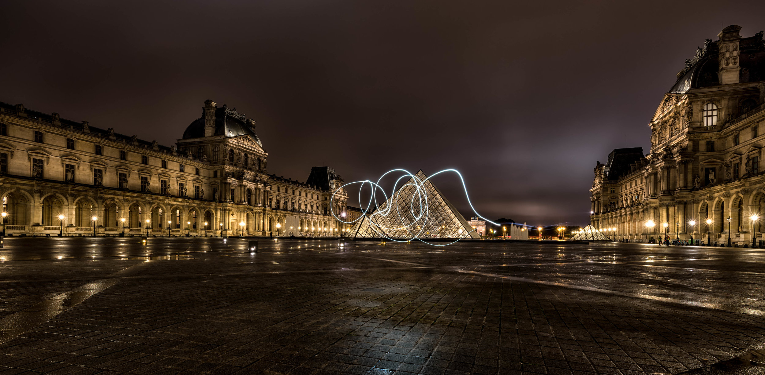 Paris--4.jpg