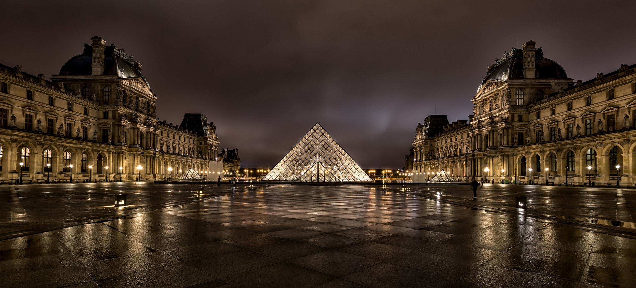 Paris--3.jpg