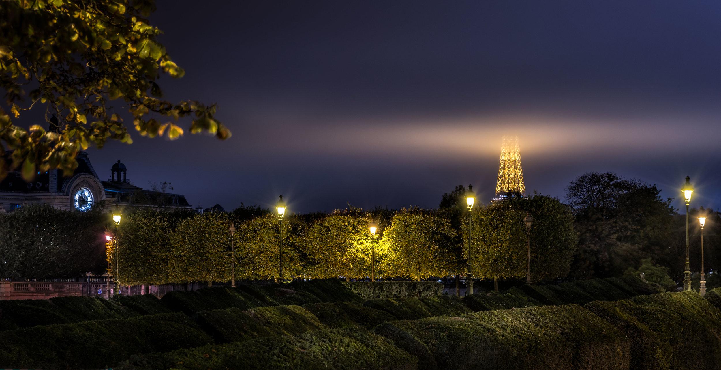 Paris--6.jpg