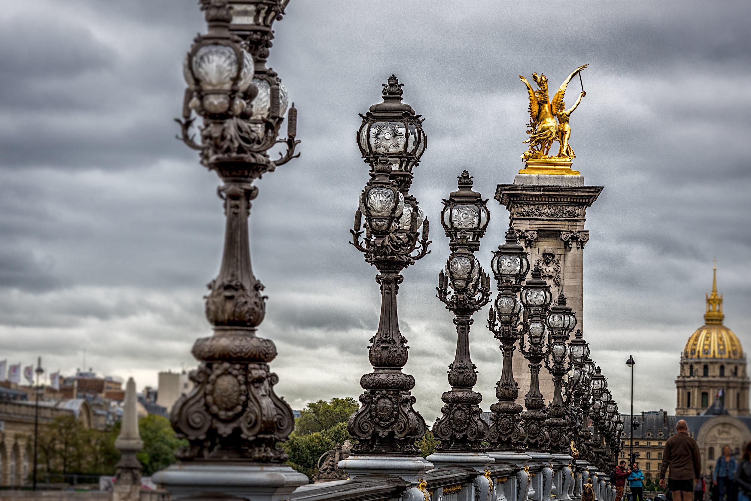 Paris--12.jpg
