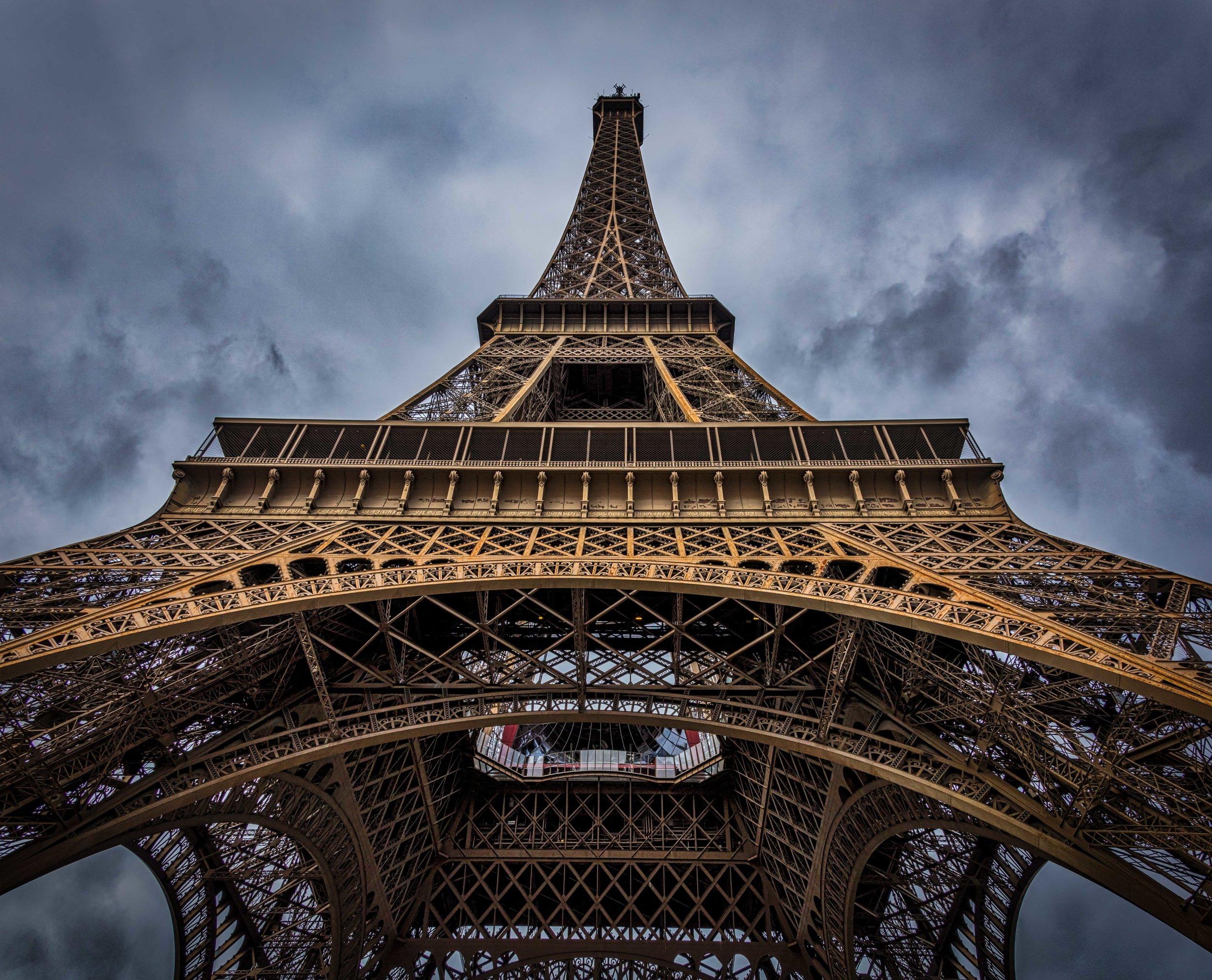 Paris--14.jpg