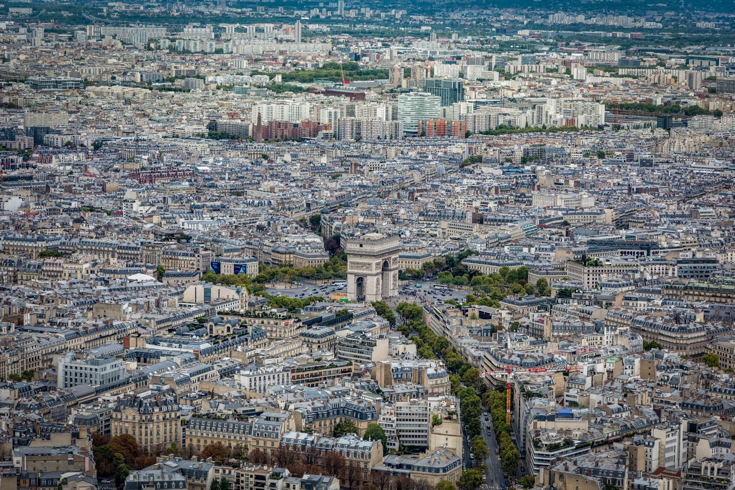 Paris--17.jpg