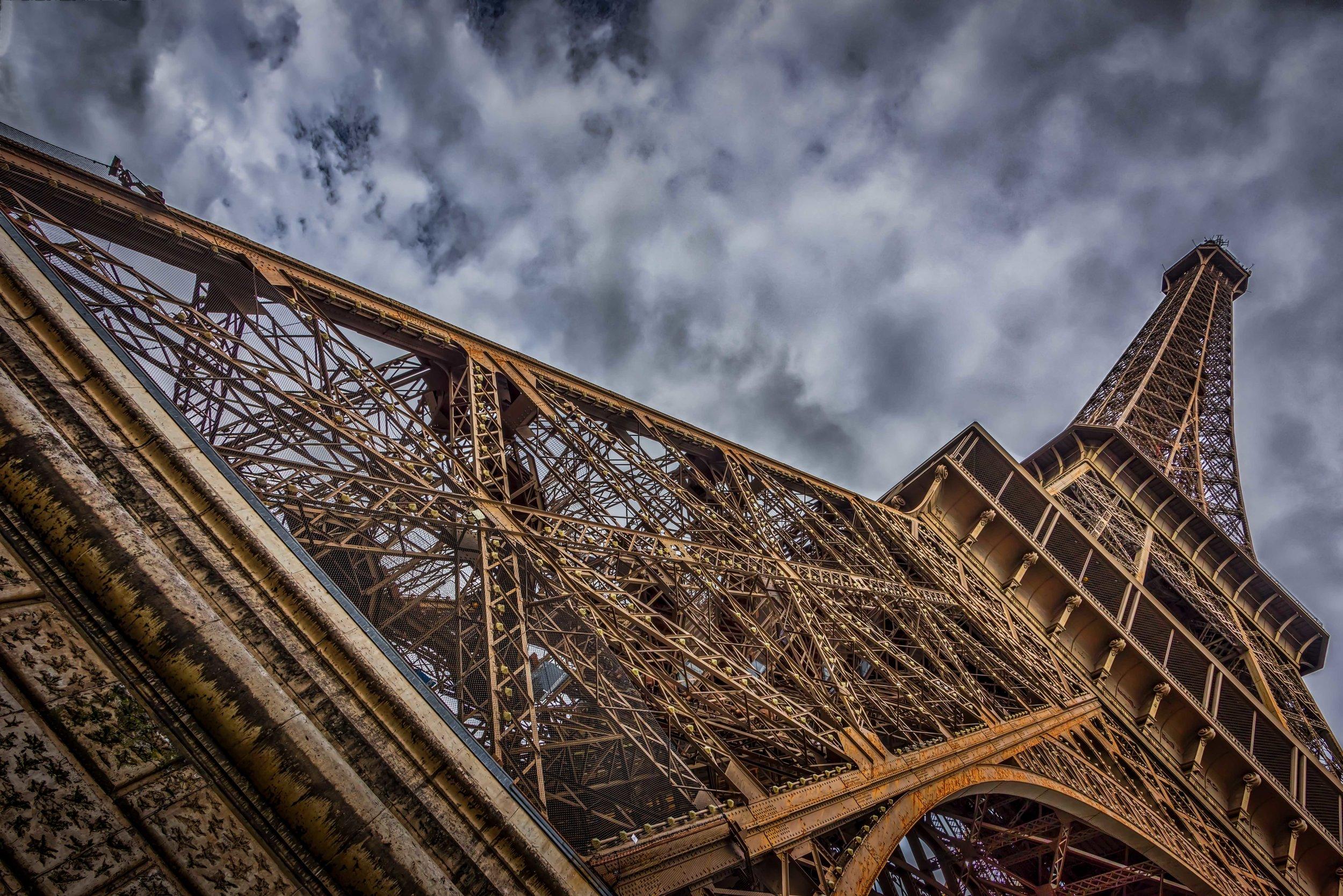 Paris--15.jpg
