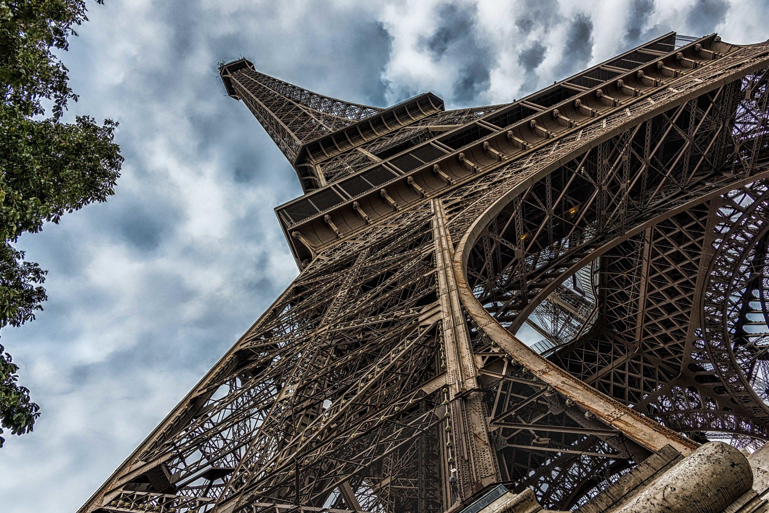 Paris--20.jpg
