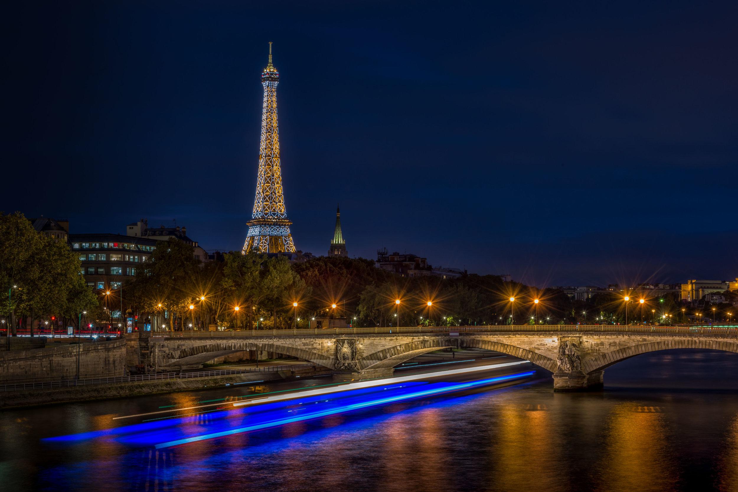 Paris--22.jpg