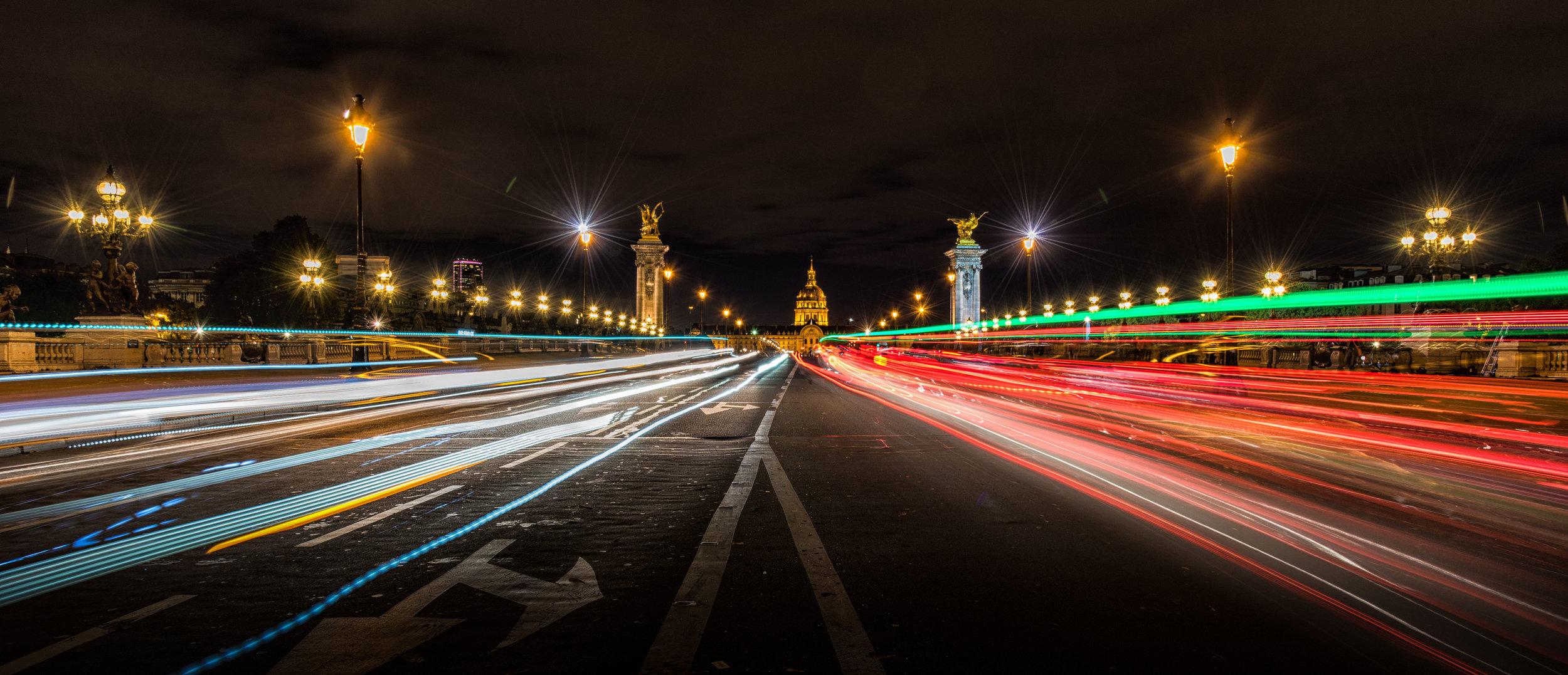 Paris--23.jpg