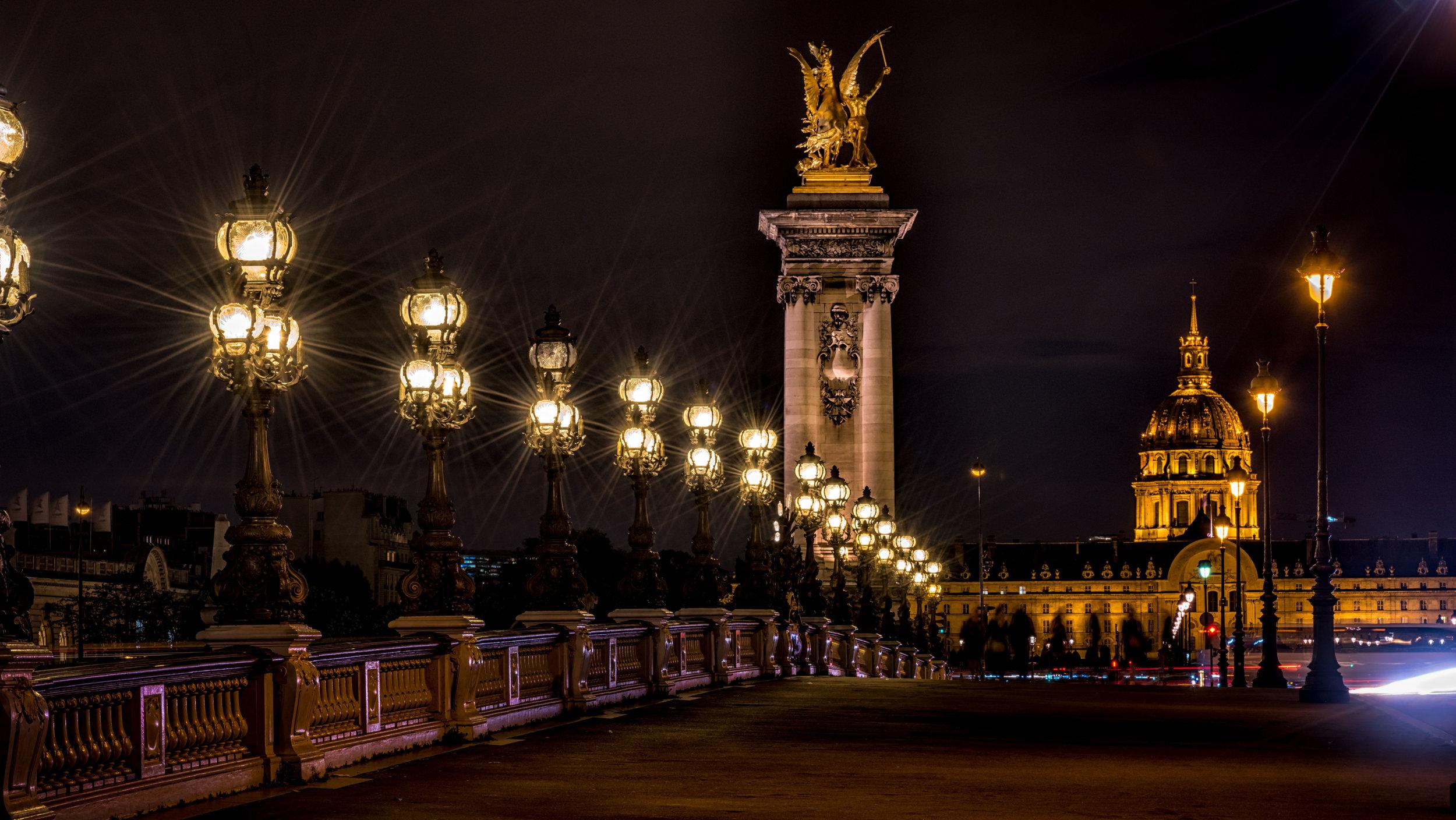 Paris--24.jpg