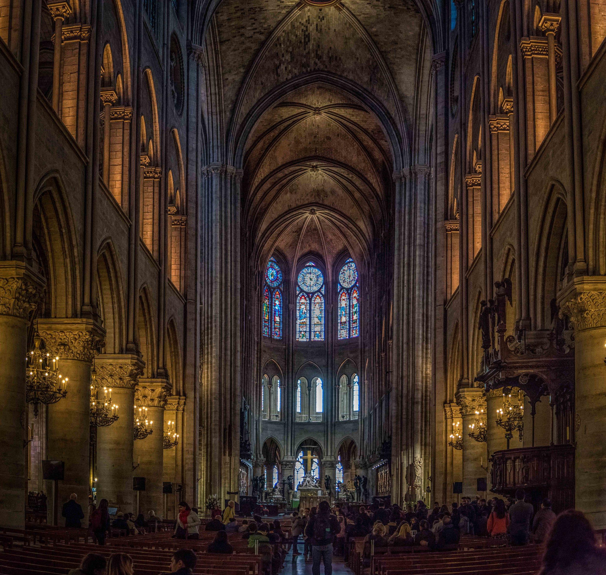 Paris--26.jpg