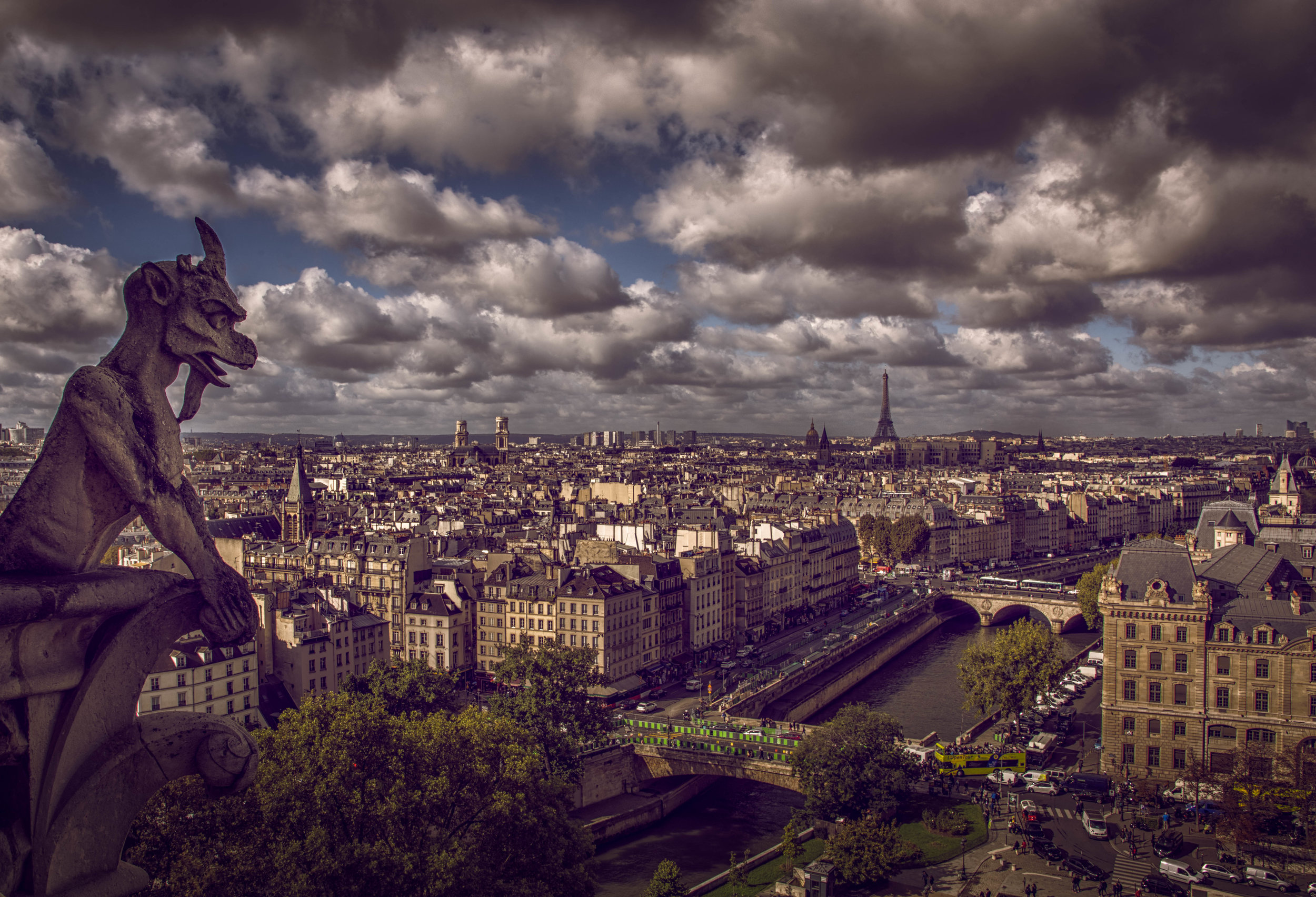 Paris--27.jpg