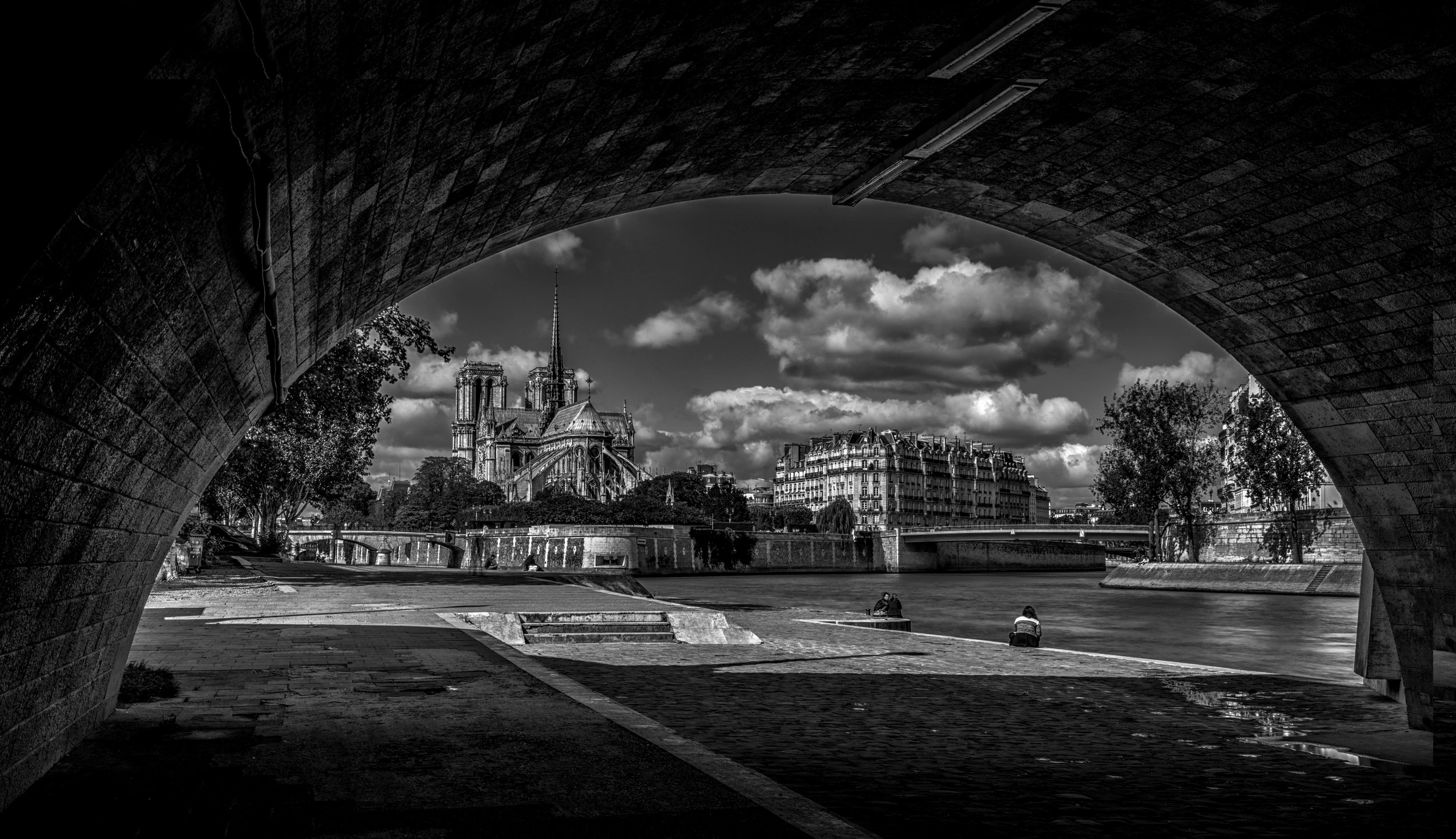 Paris--28.jpg