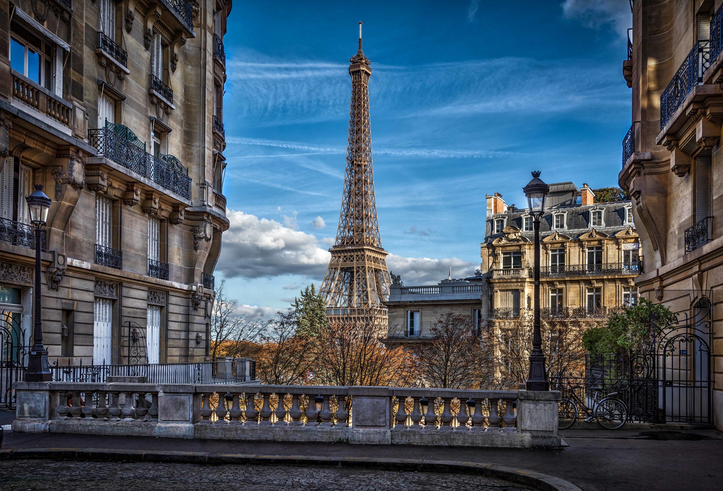 Paris--29.jpg