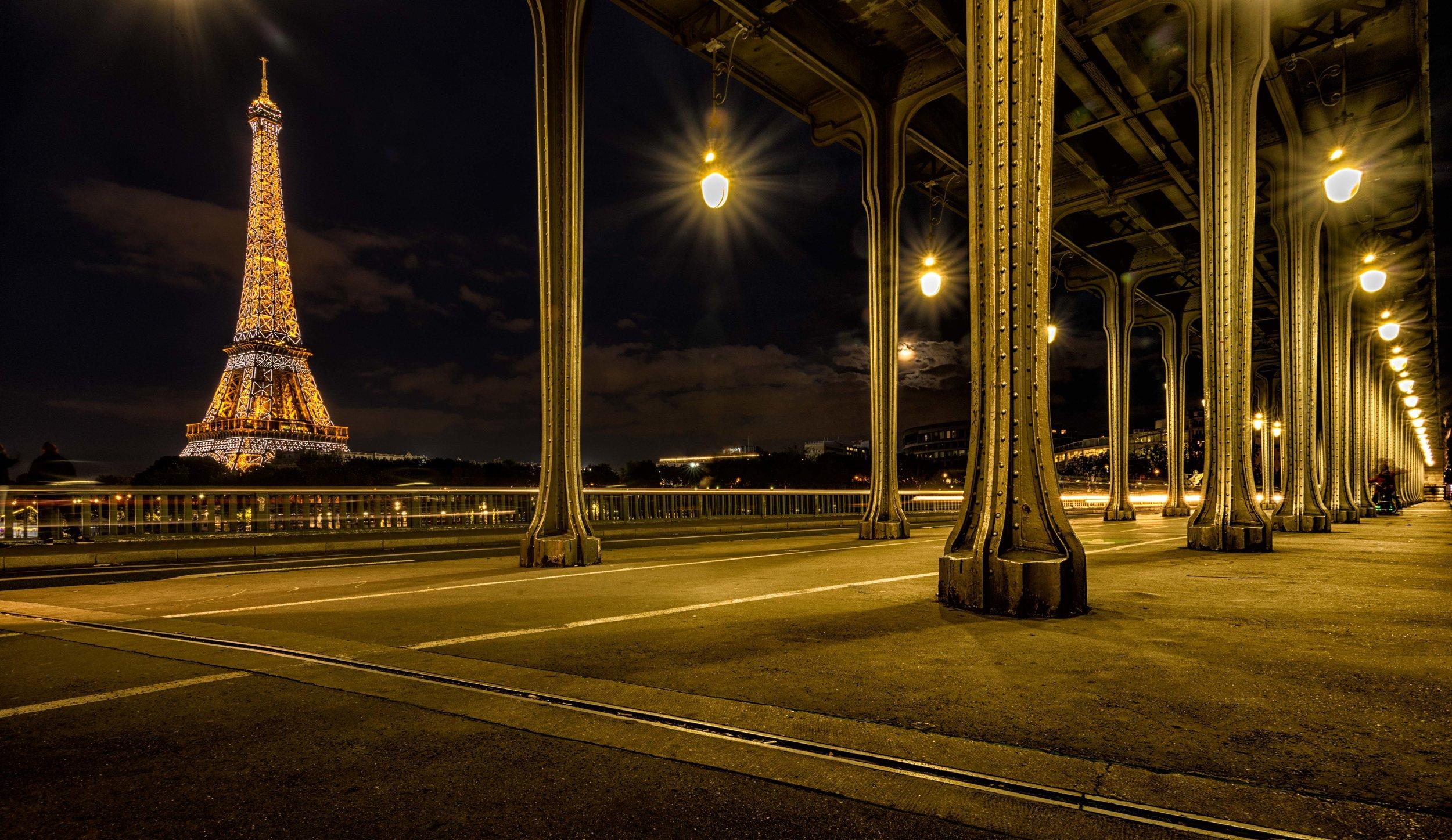 Paris--32.jpg
