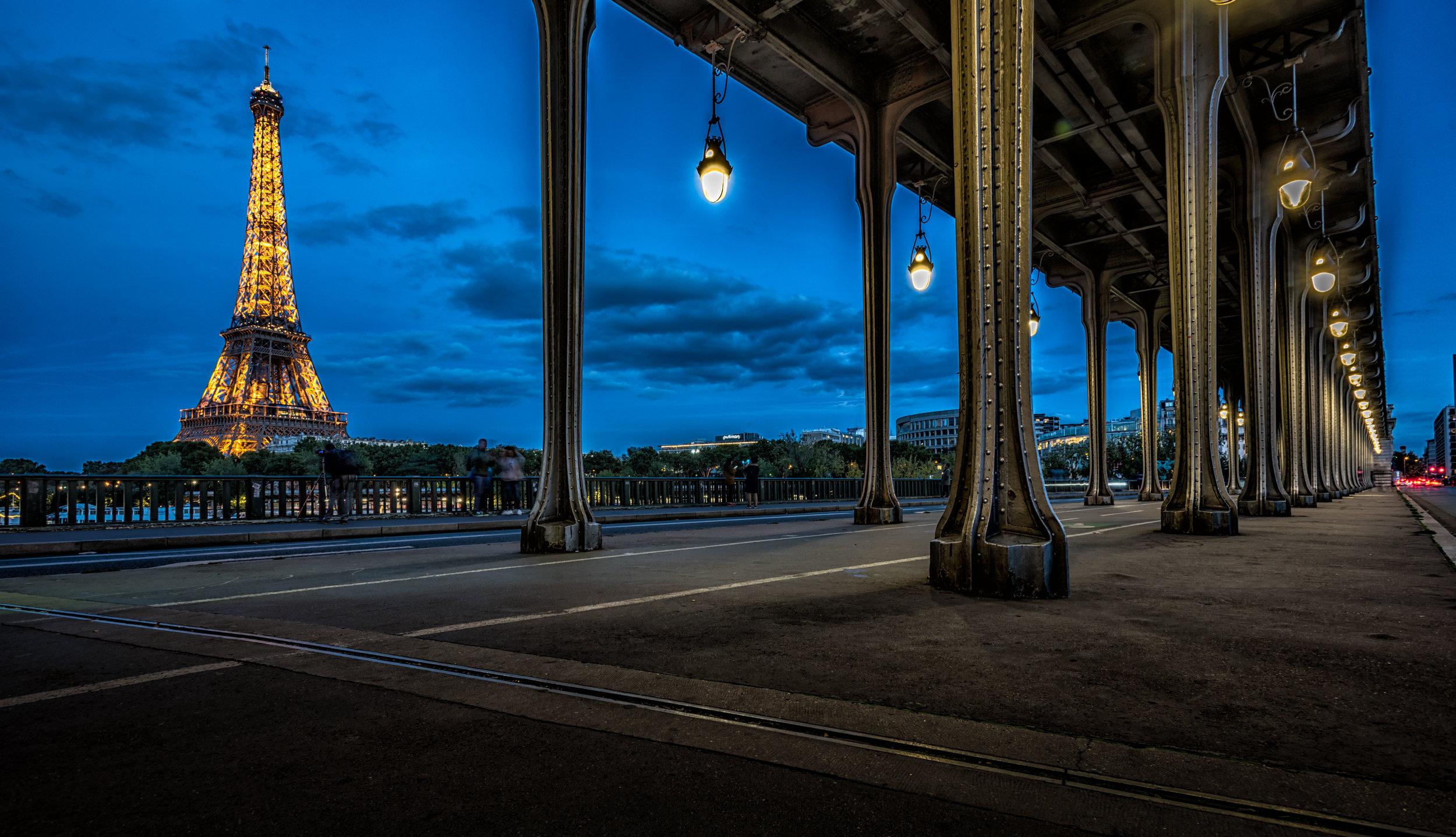 Paris--31.jpg