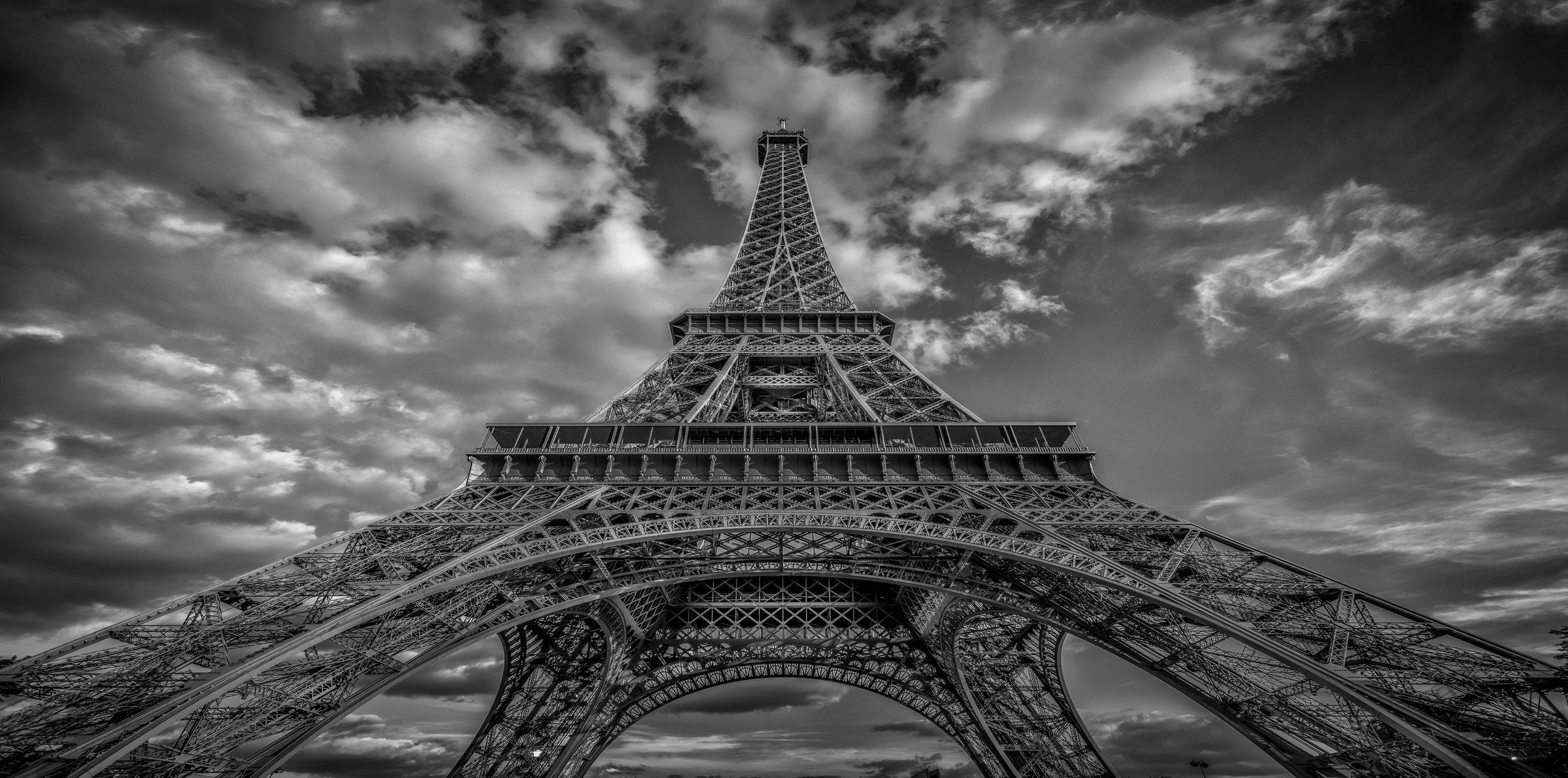 Paris--33.jpg