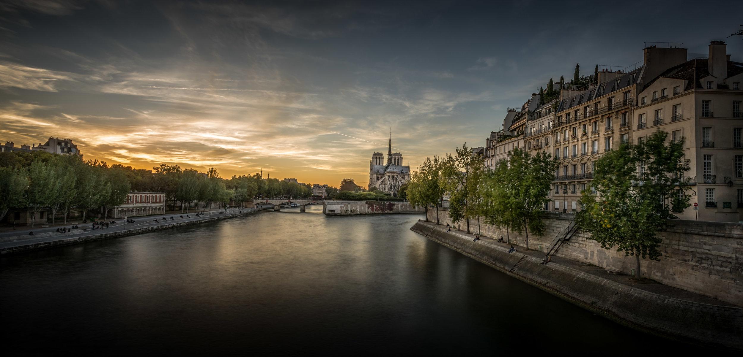Paris--43.jpg