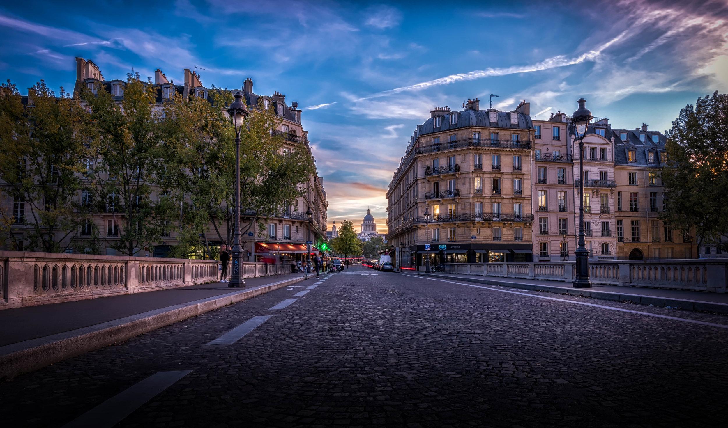 Paris--44.jpg