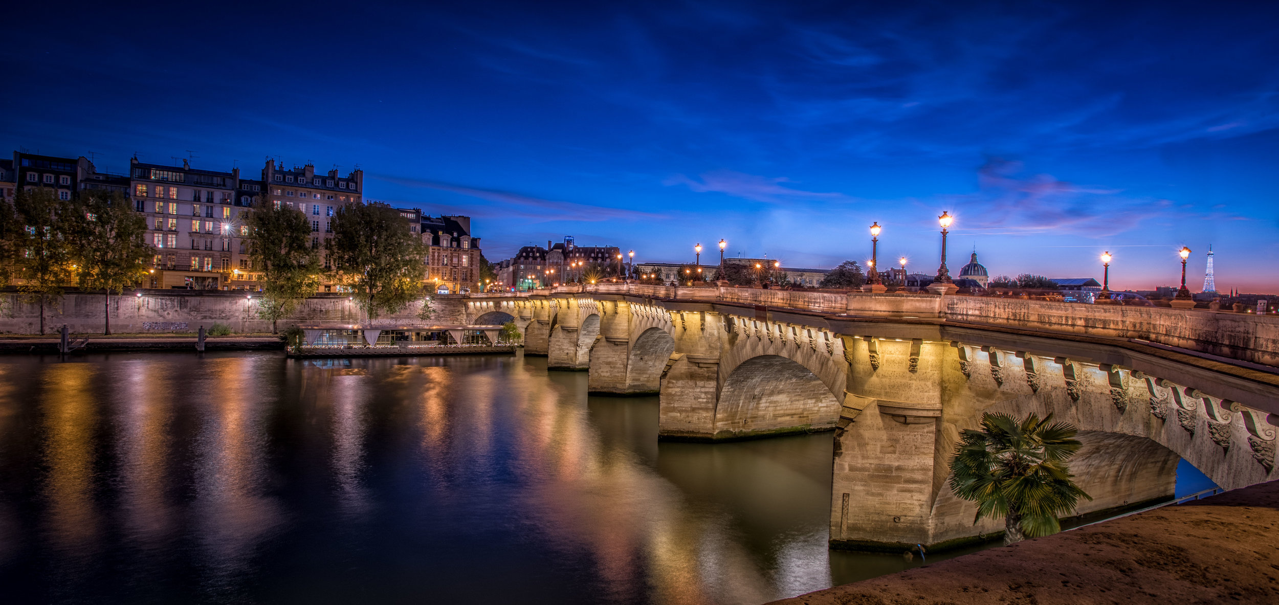 Paris--45.jpg