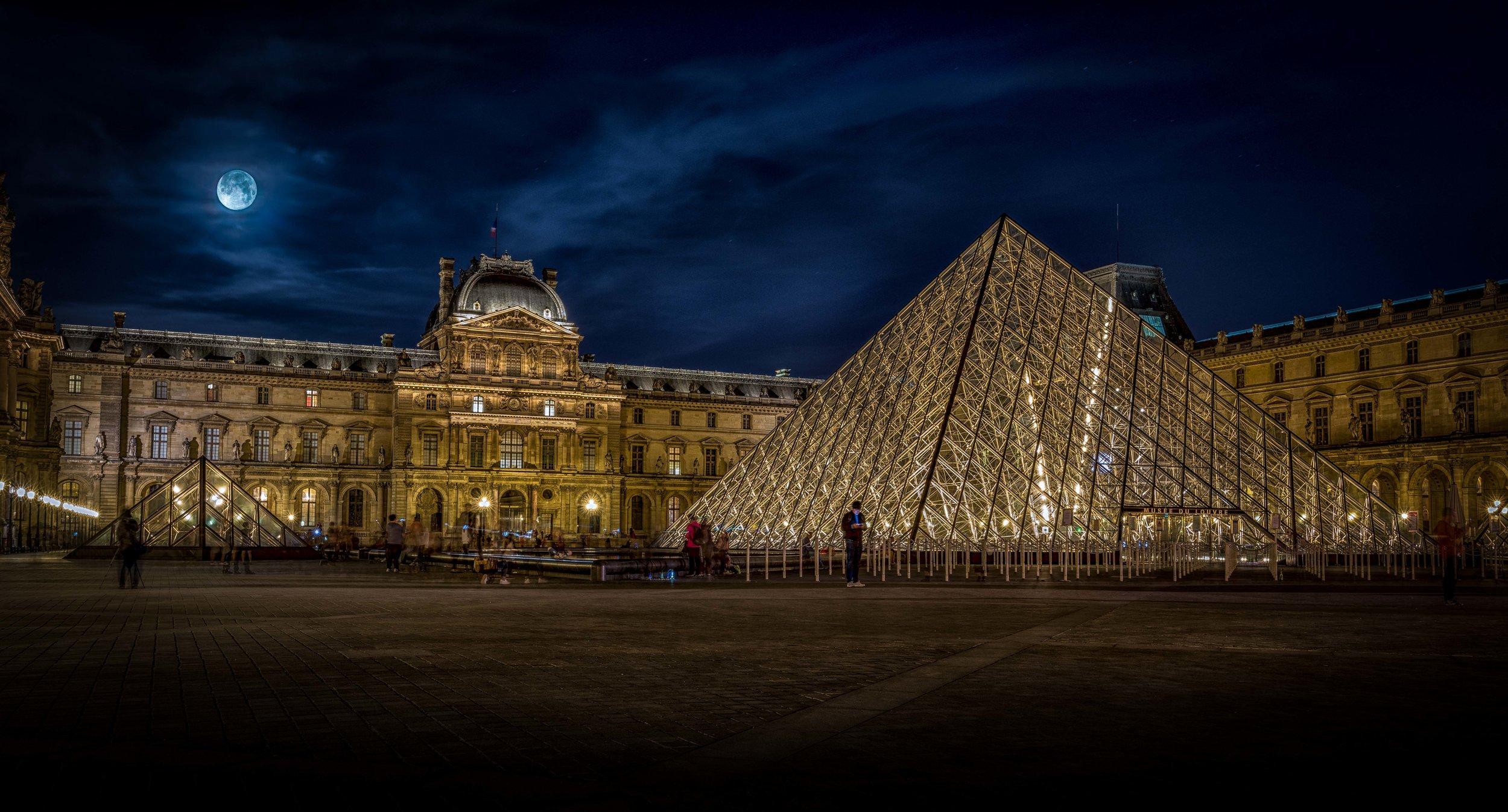 Paris--47.jpg