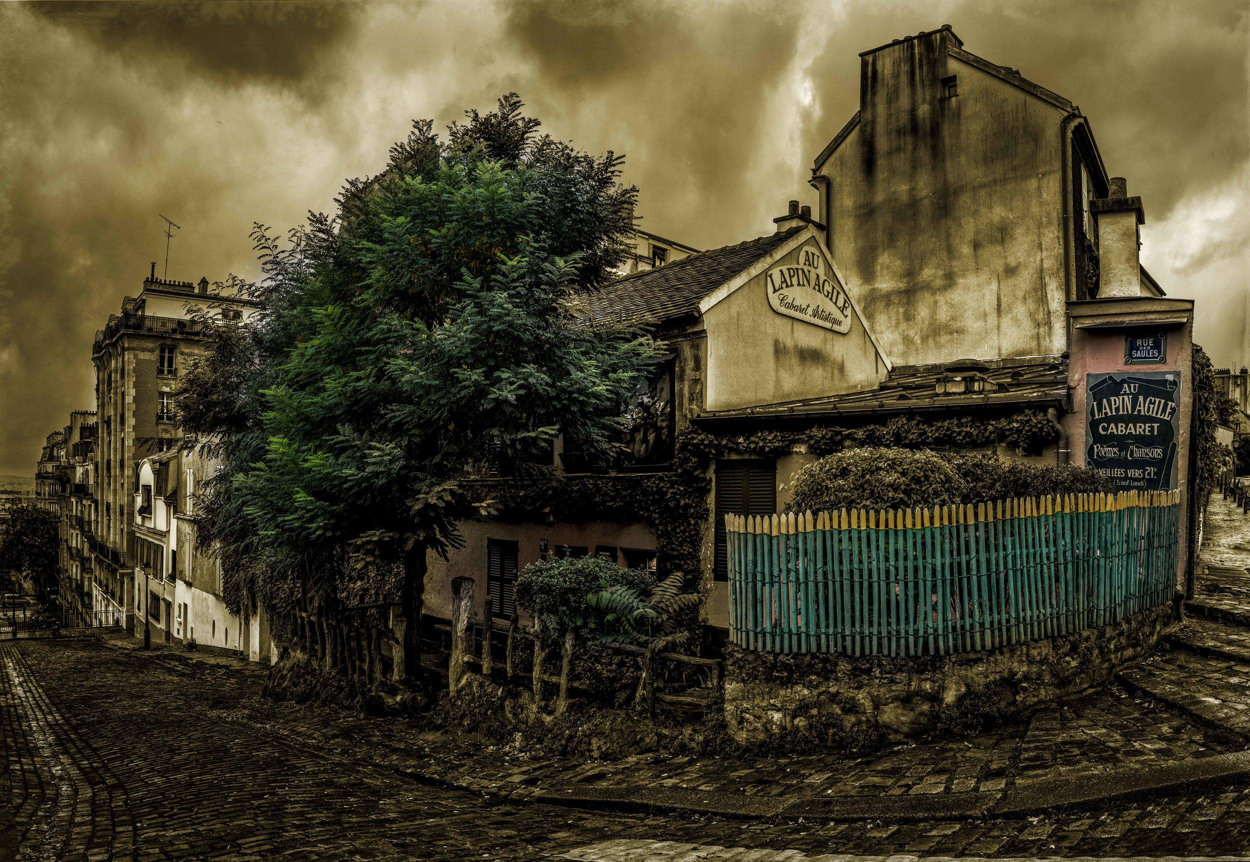 Paris--51.jpg