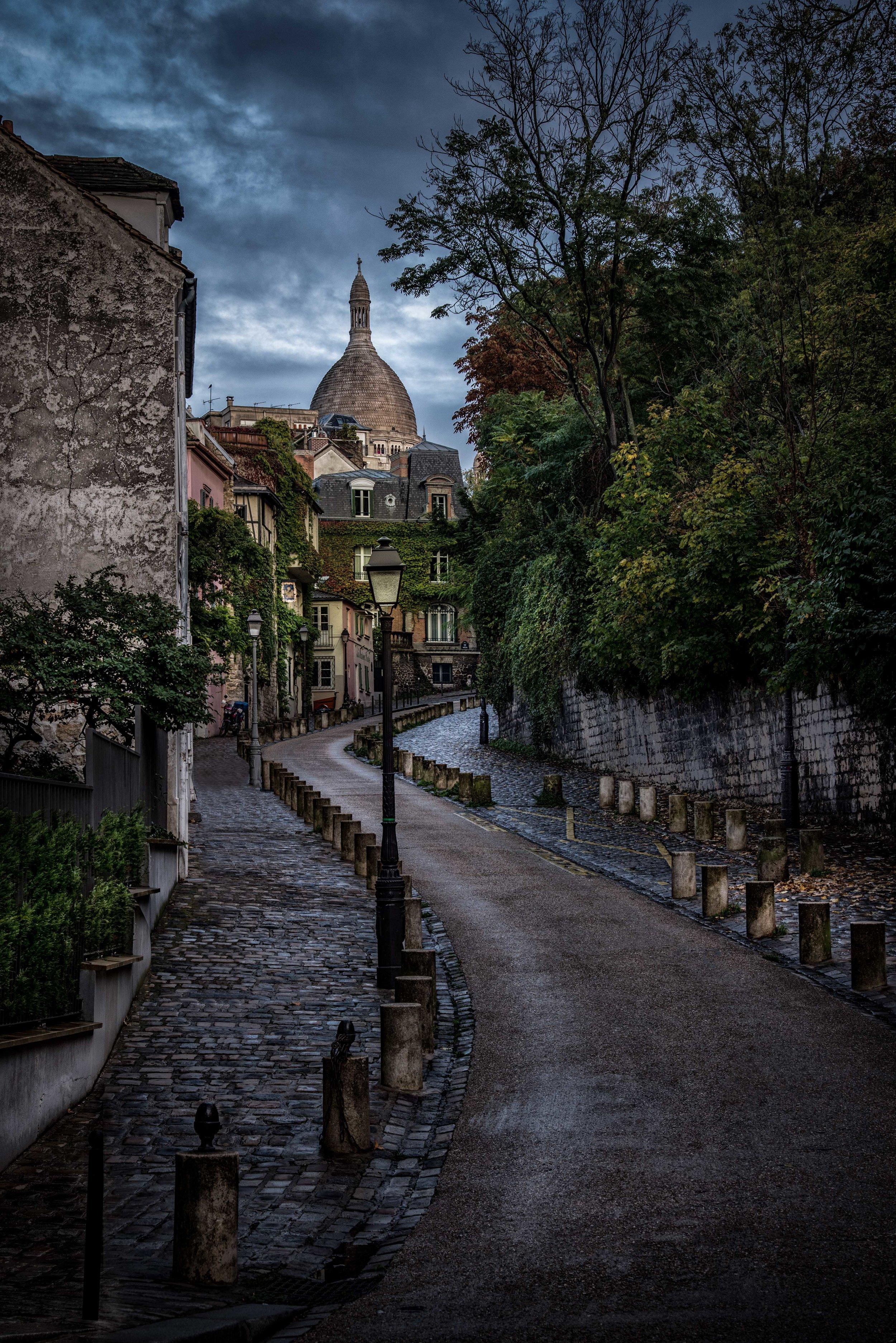 Paris--53.jpg