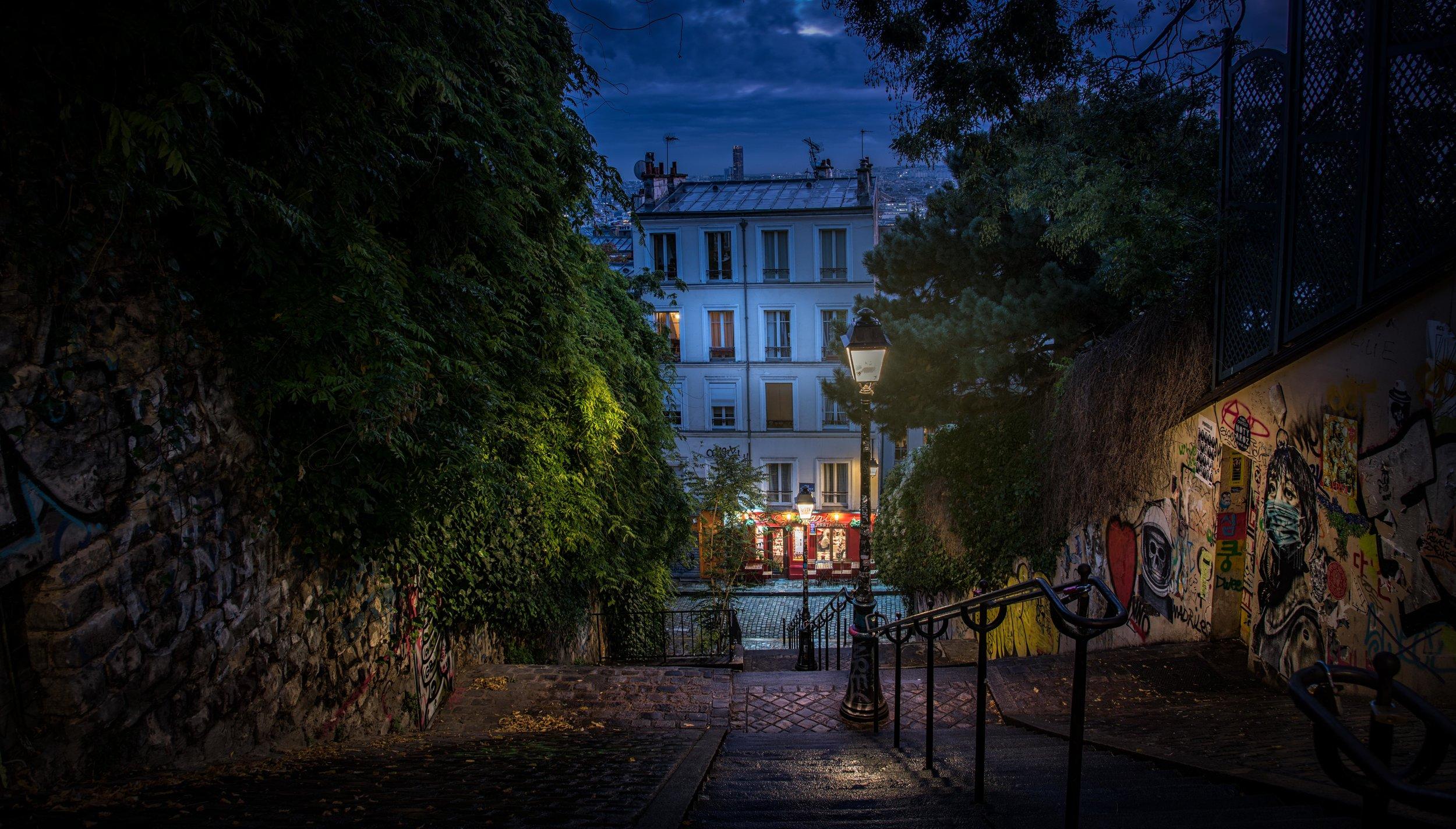 Paris--54.jpg