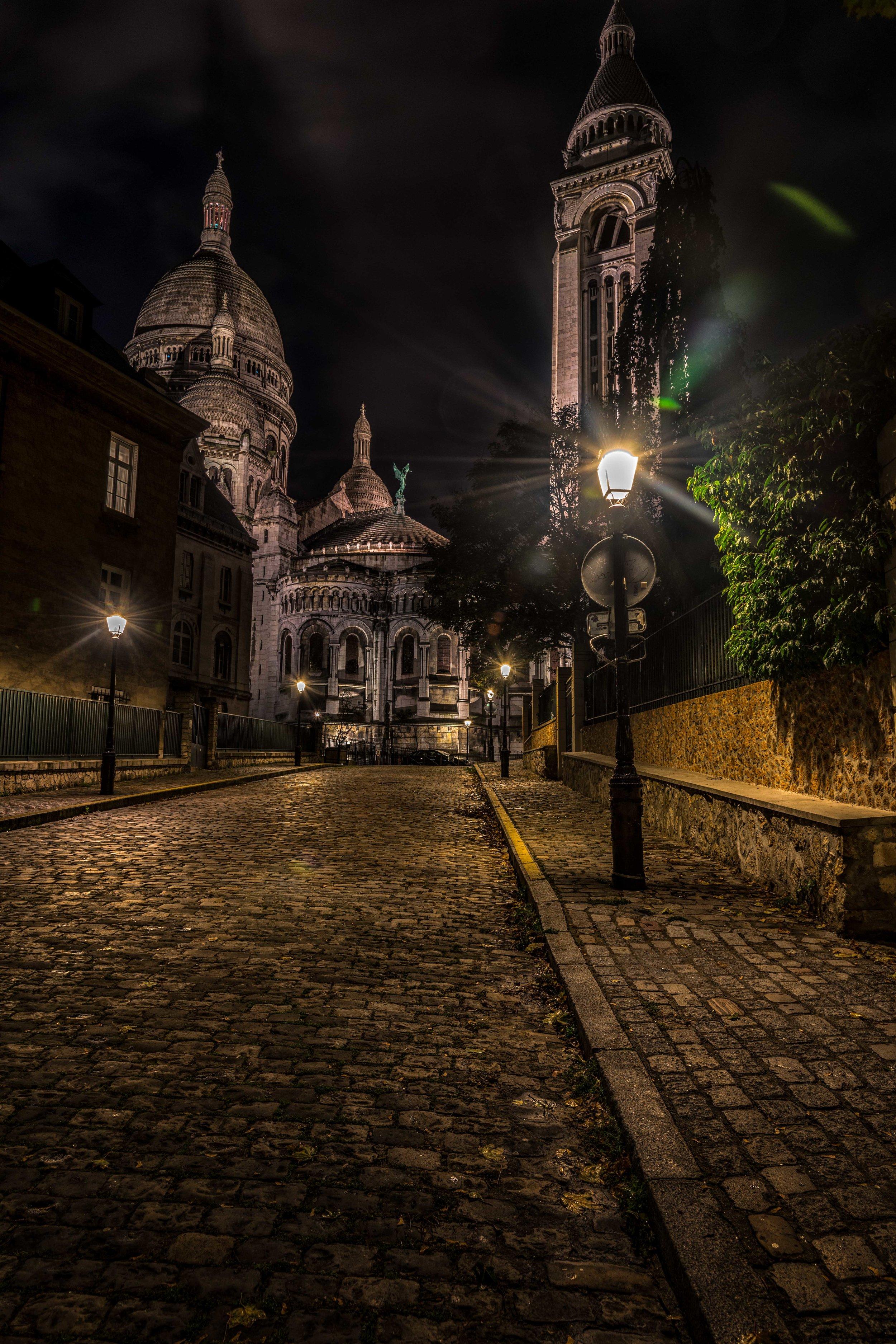 Paris--56.jpg