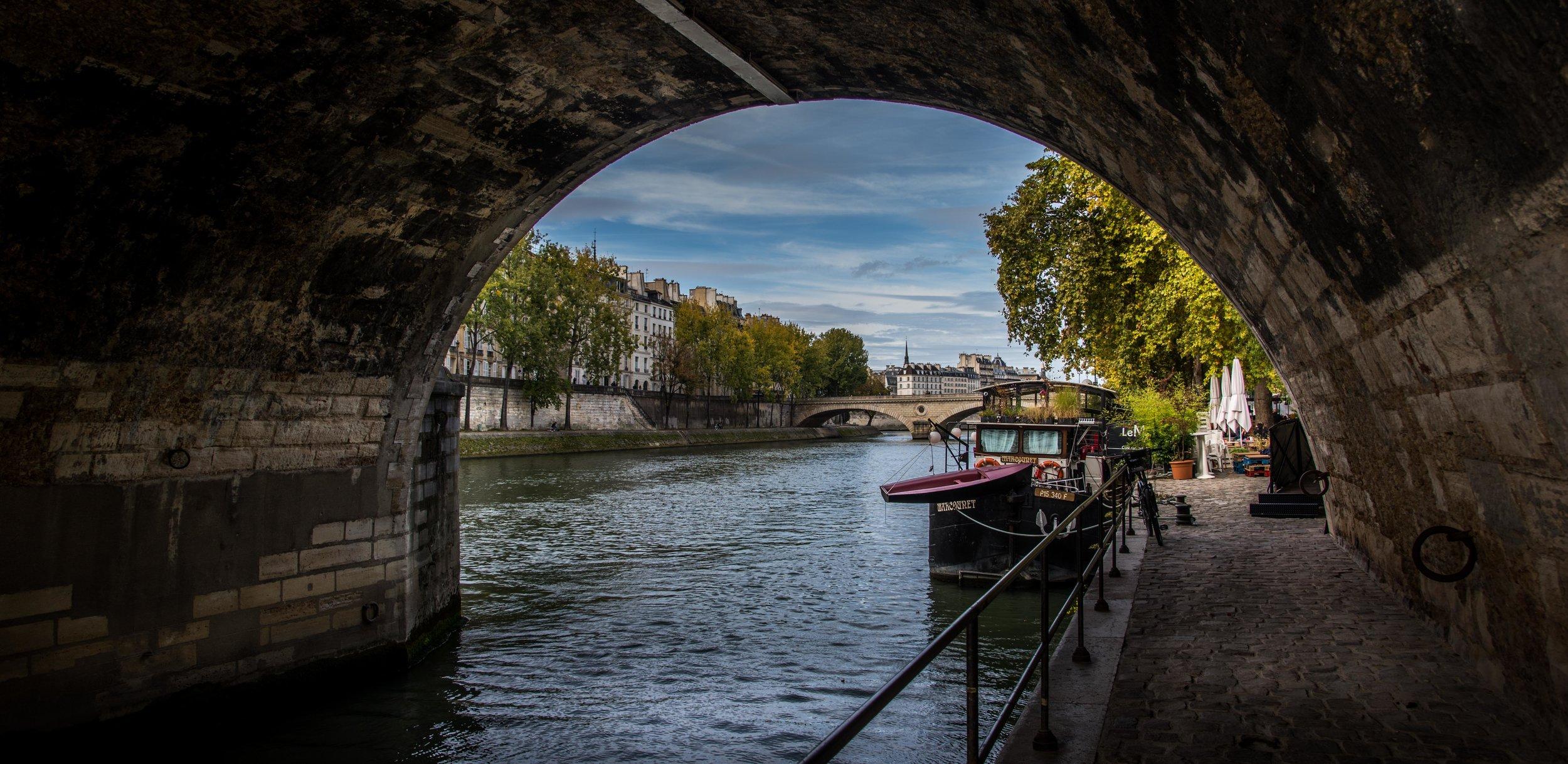 Paris-0944.jpg