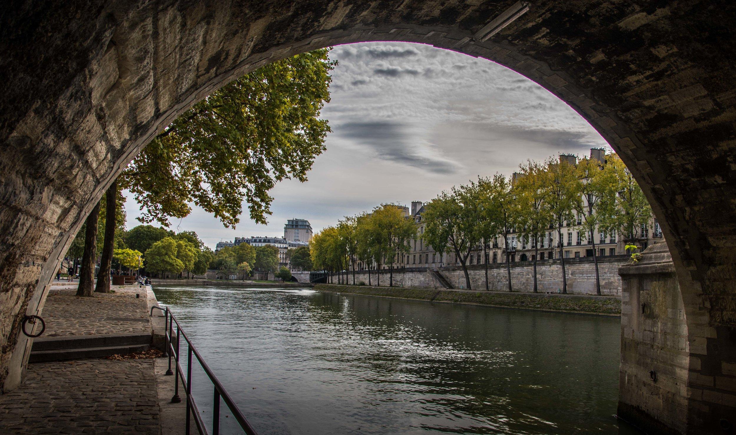 Paris-0950.jpg