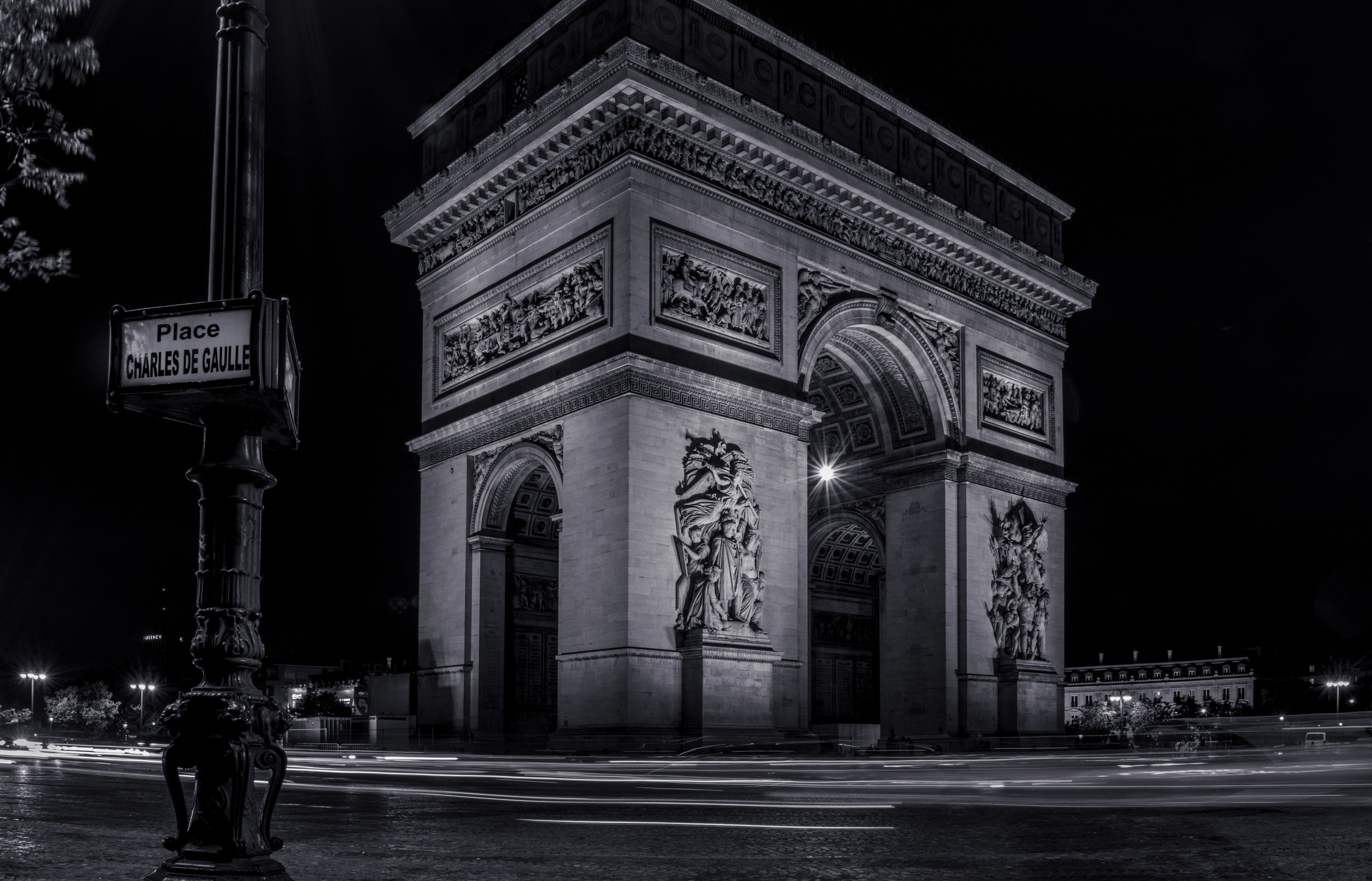 Paris--71.jpg