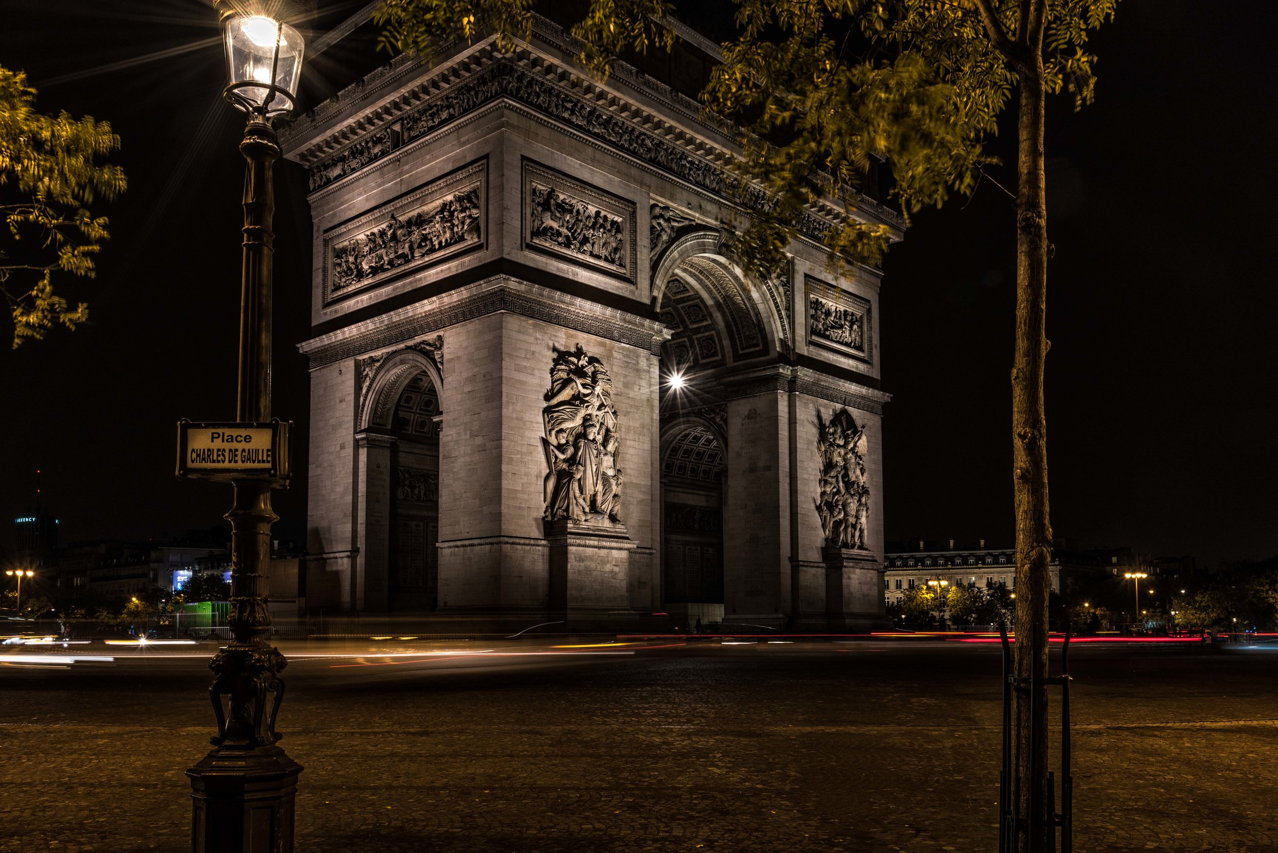 Paris--72.jpg