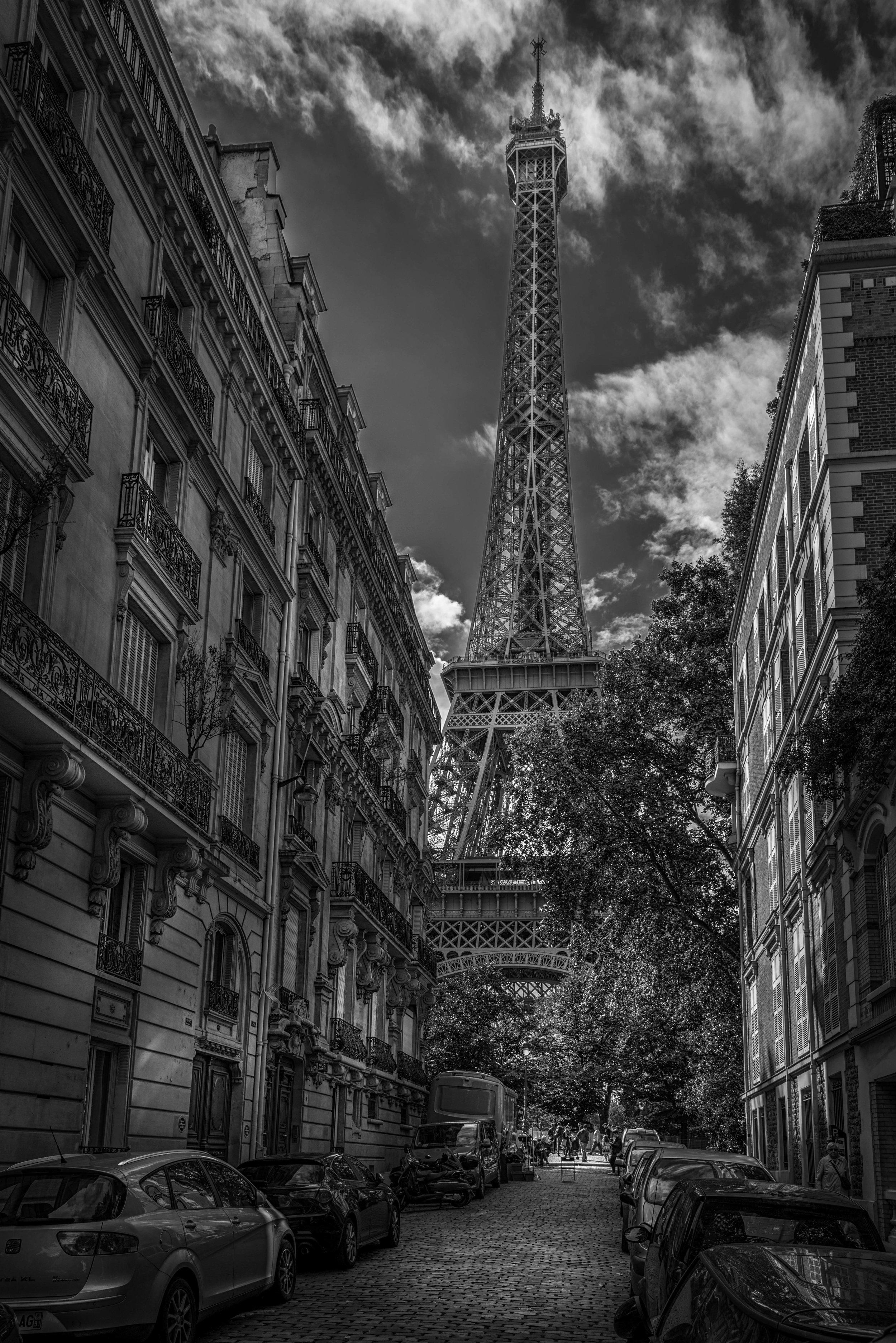 Paris--76.jpg