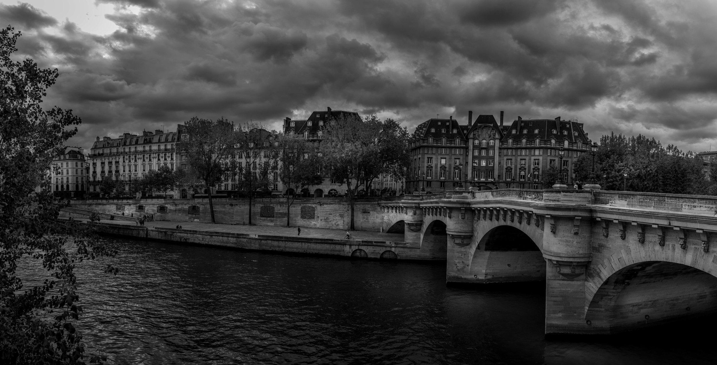 Paris--79.jpg