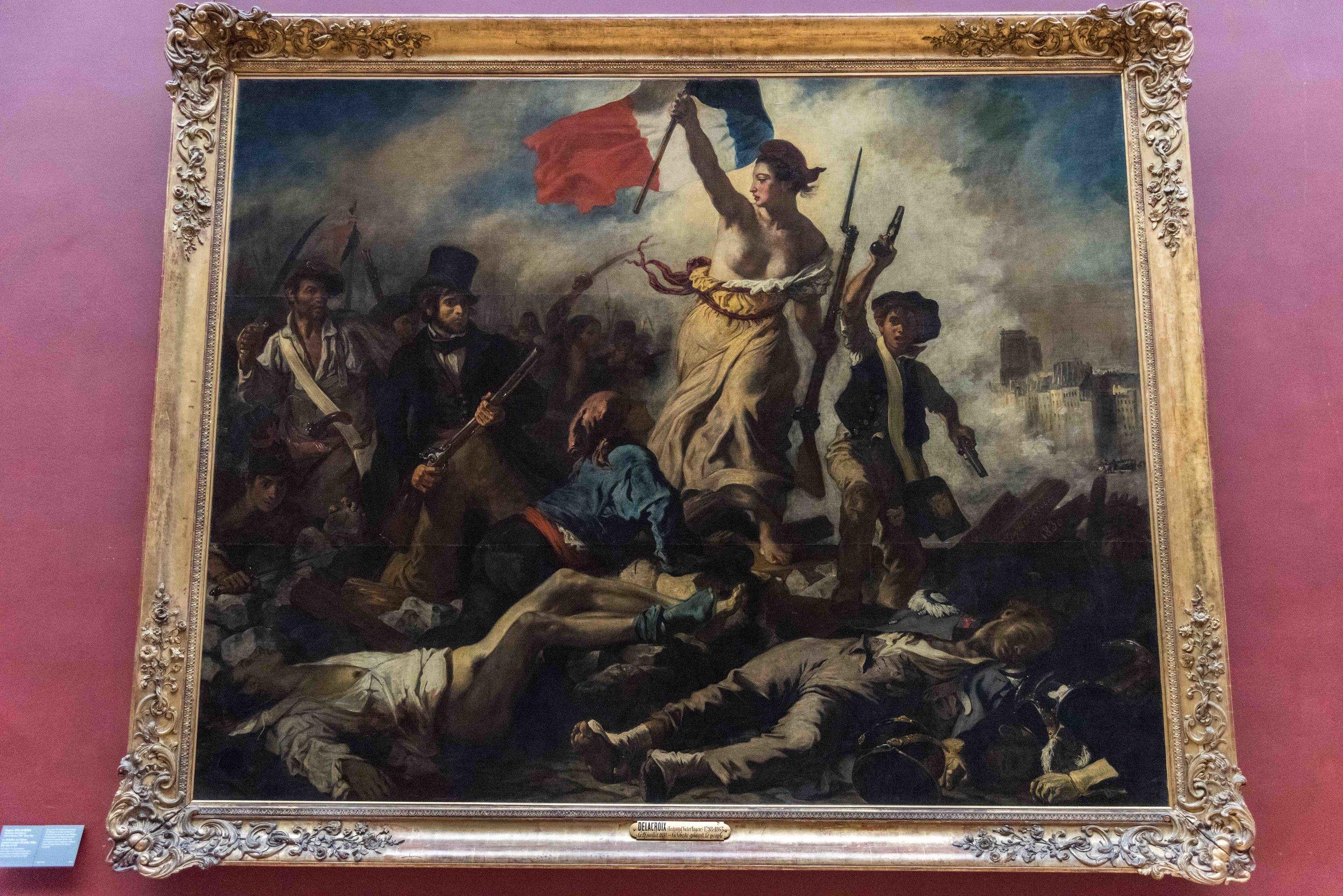Paris-1071.jpg