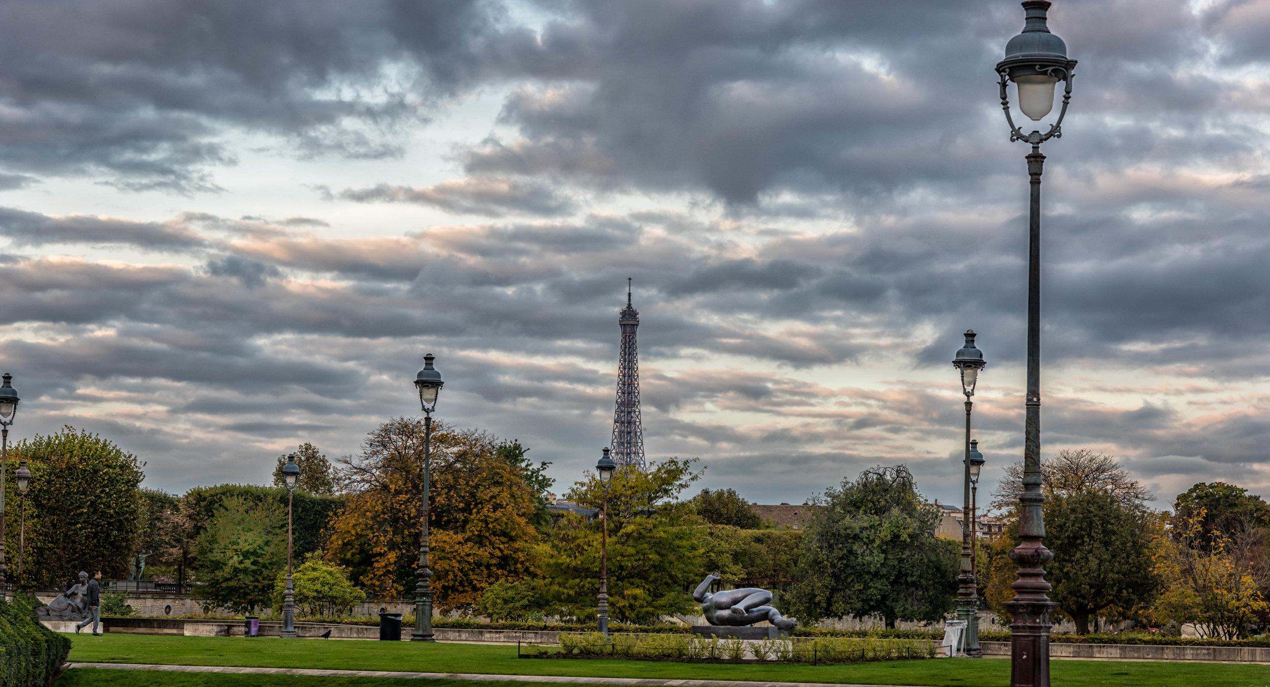 Paris--83.jpg