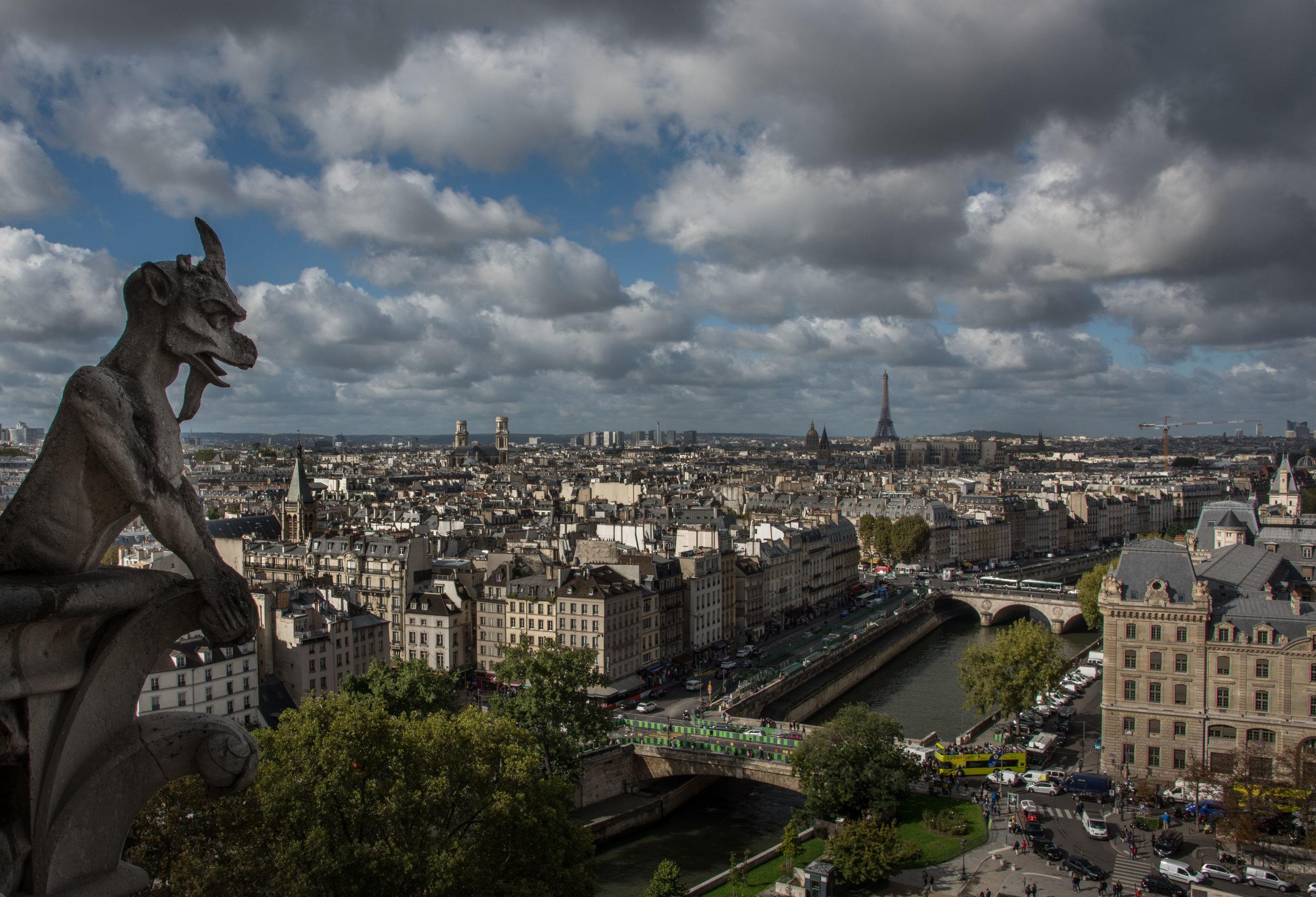 Paris-0009.jpg