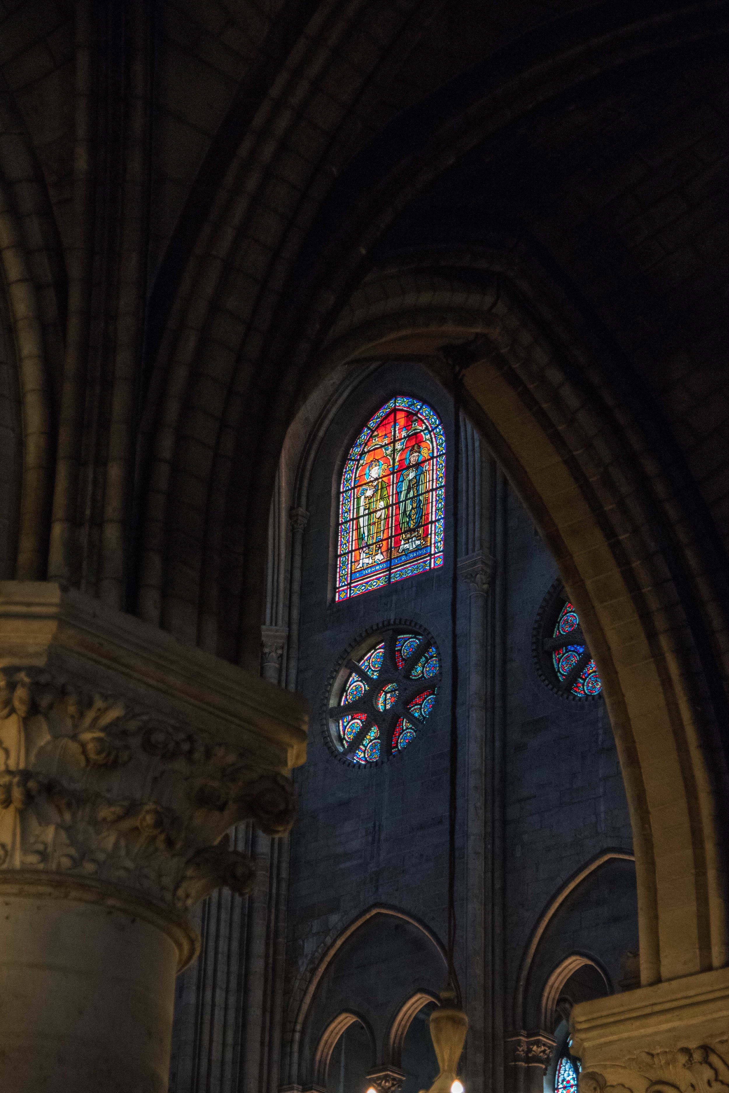 Paris-0011.jpg