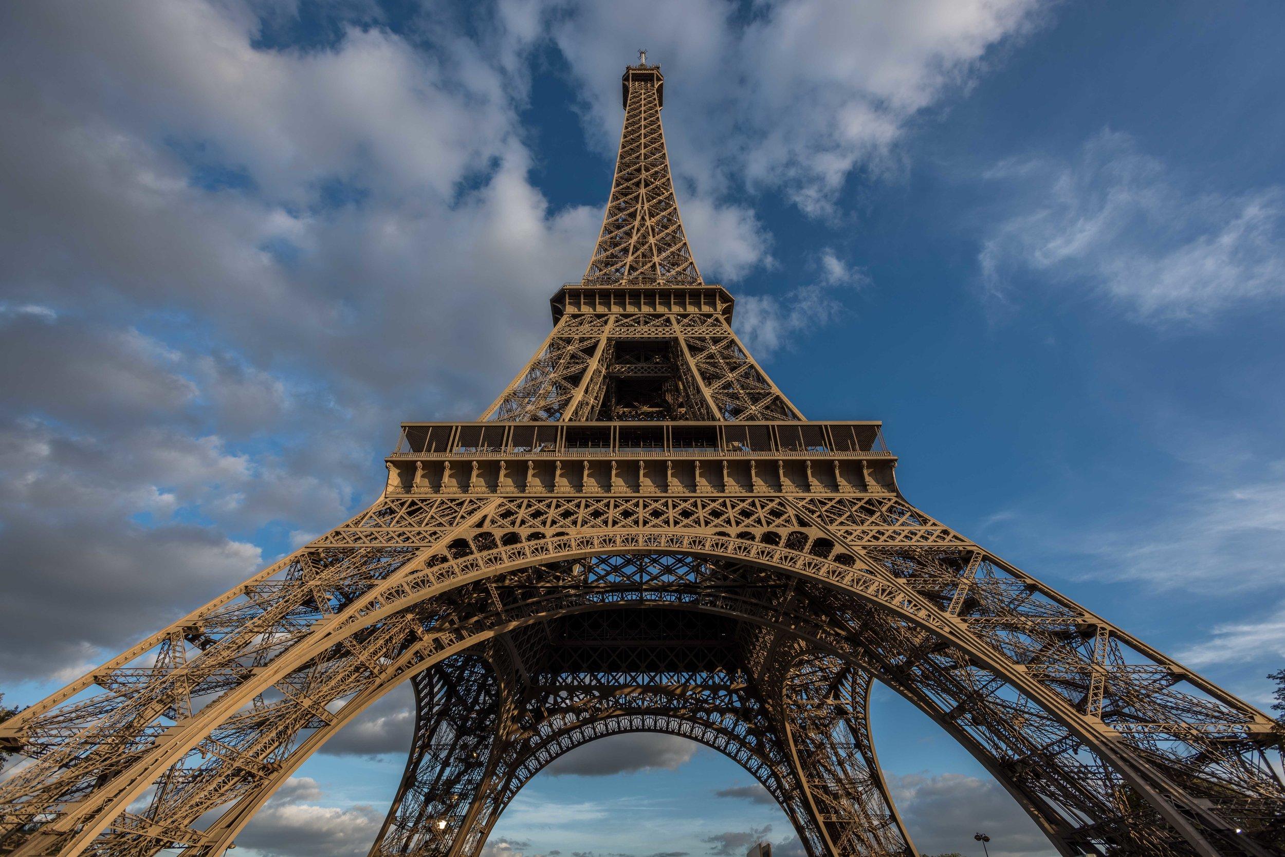 Paris-0272.jpg