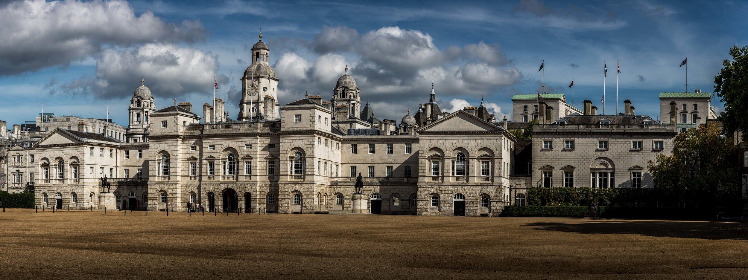 London--3.jpg