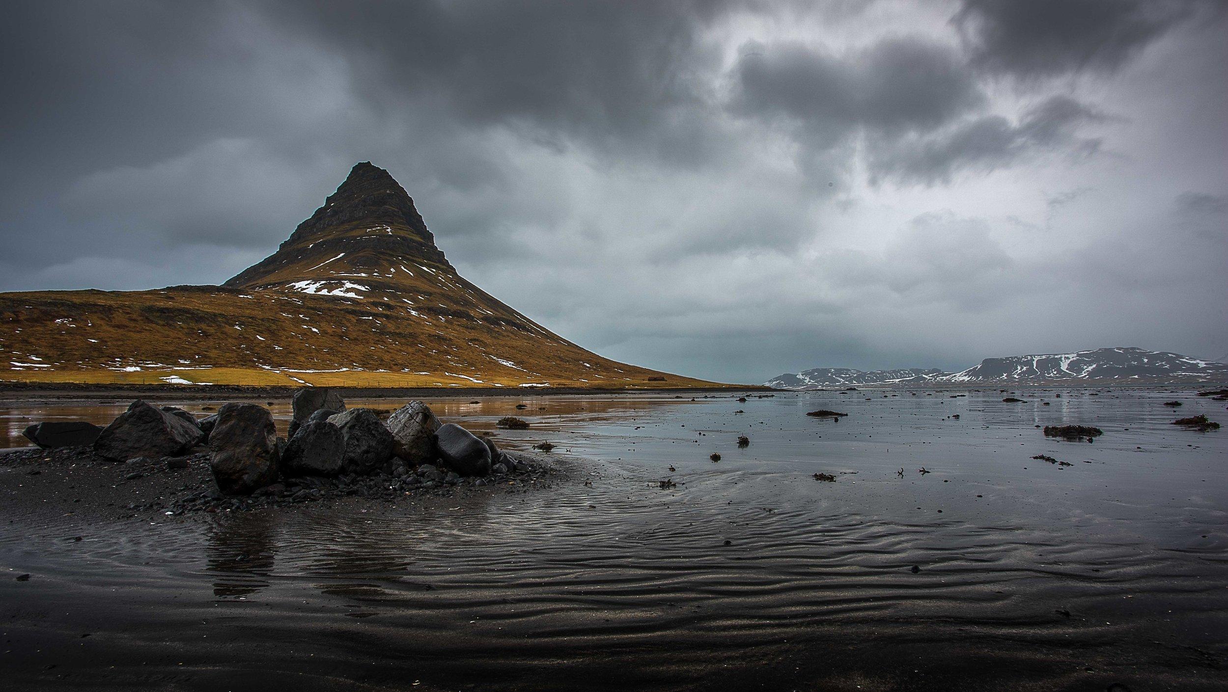 Iceland 2018 - Sunday day 1-2.jpg