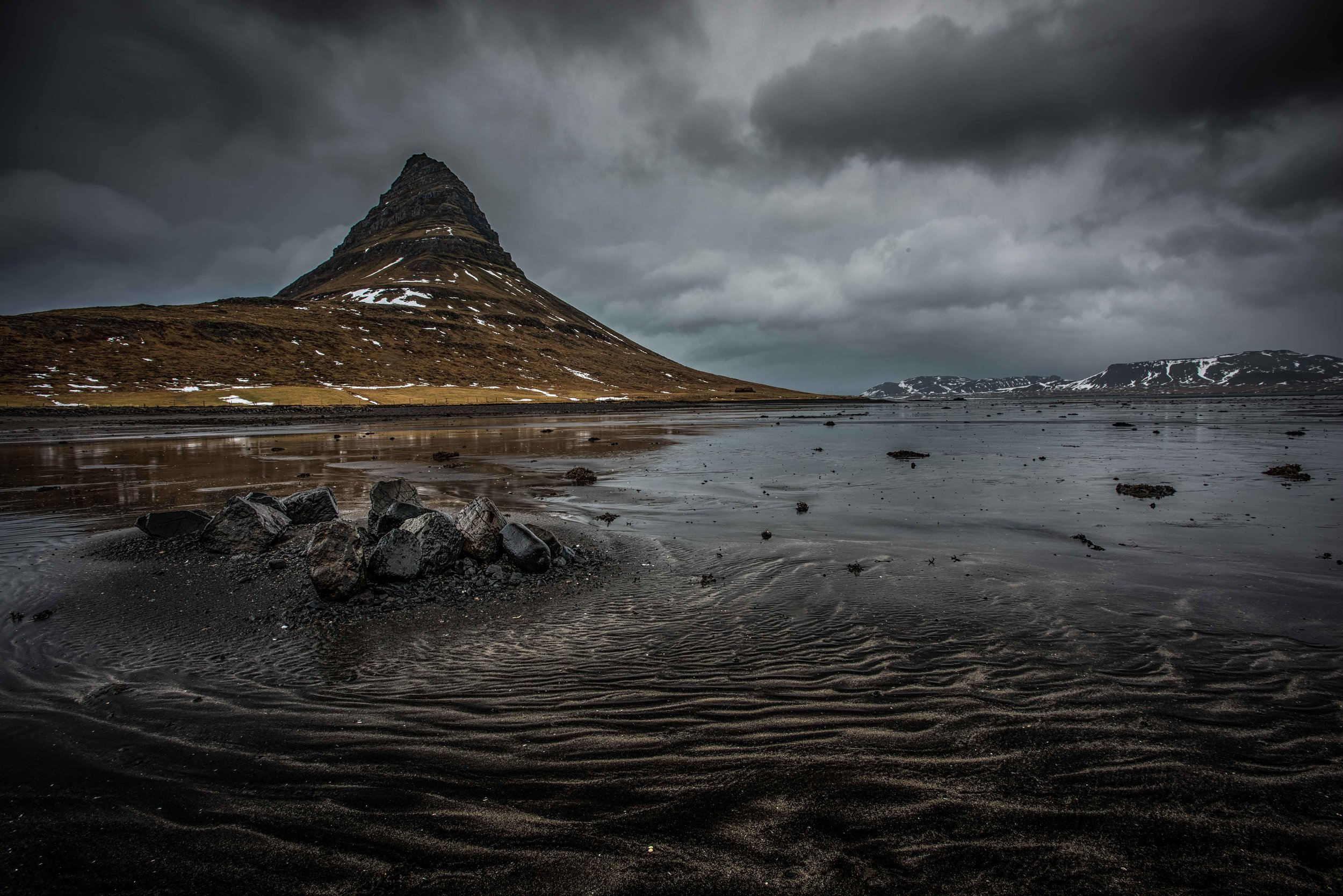Iceland 2018 - Sunday day 1-.jpg