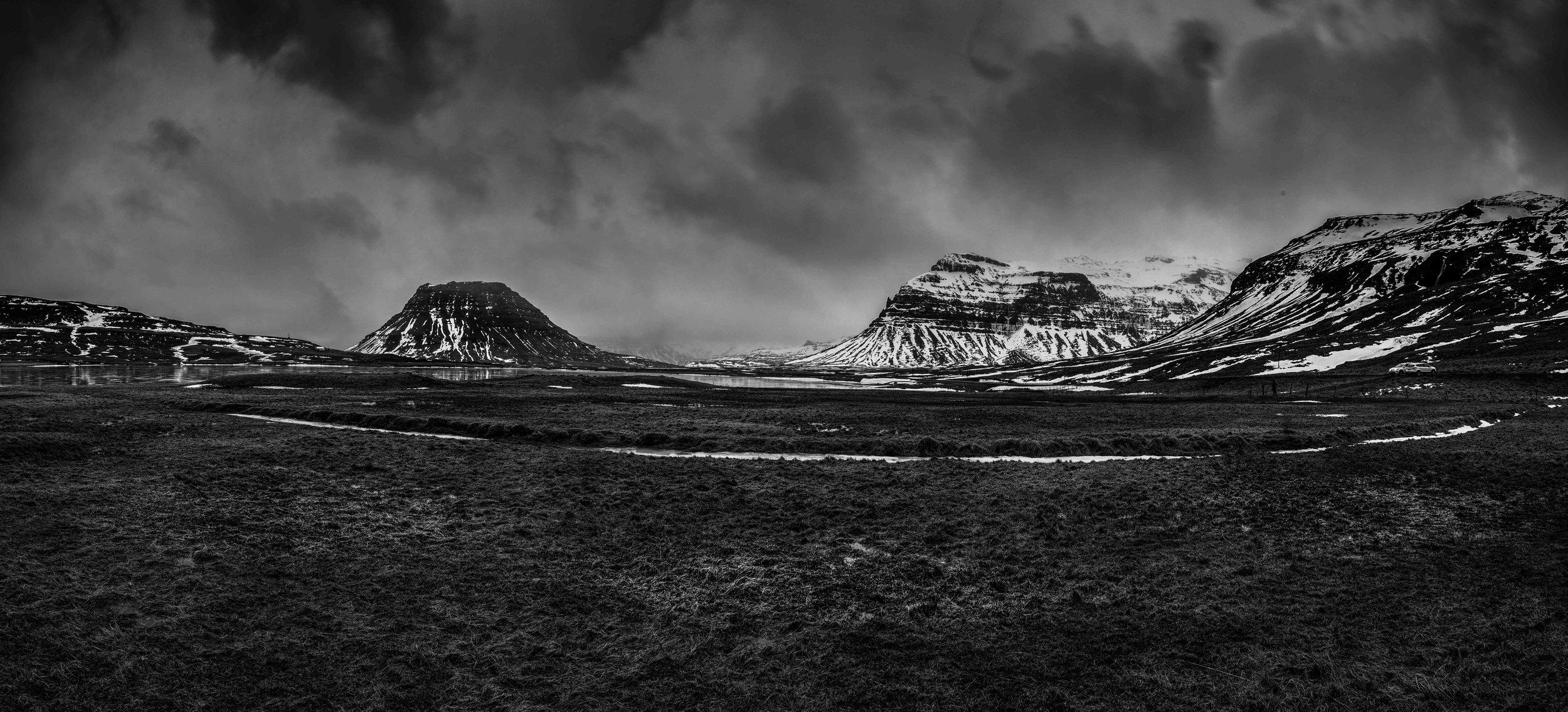 Iceland 2018 - Sunday day 1--3.jpg