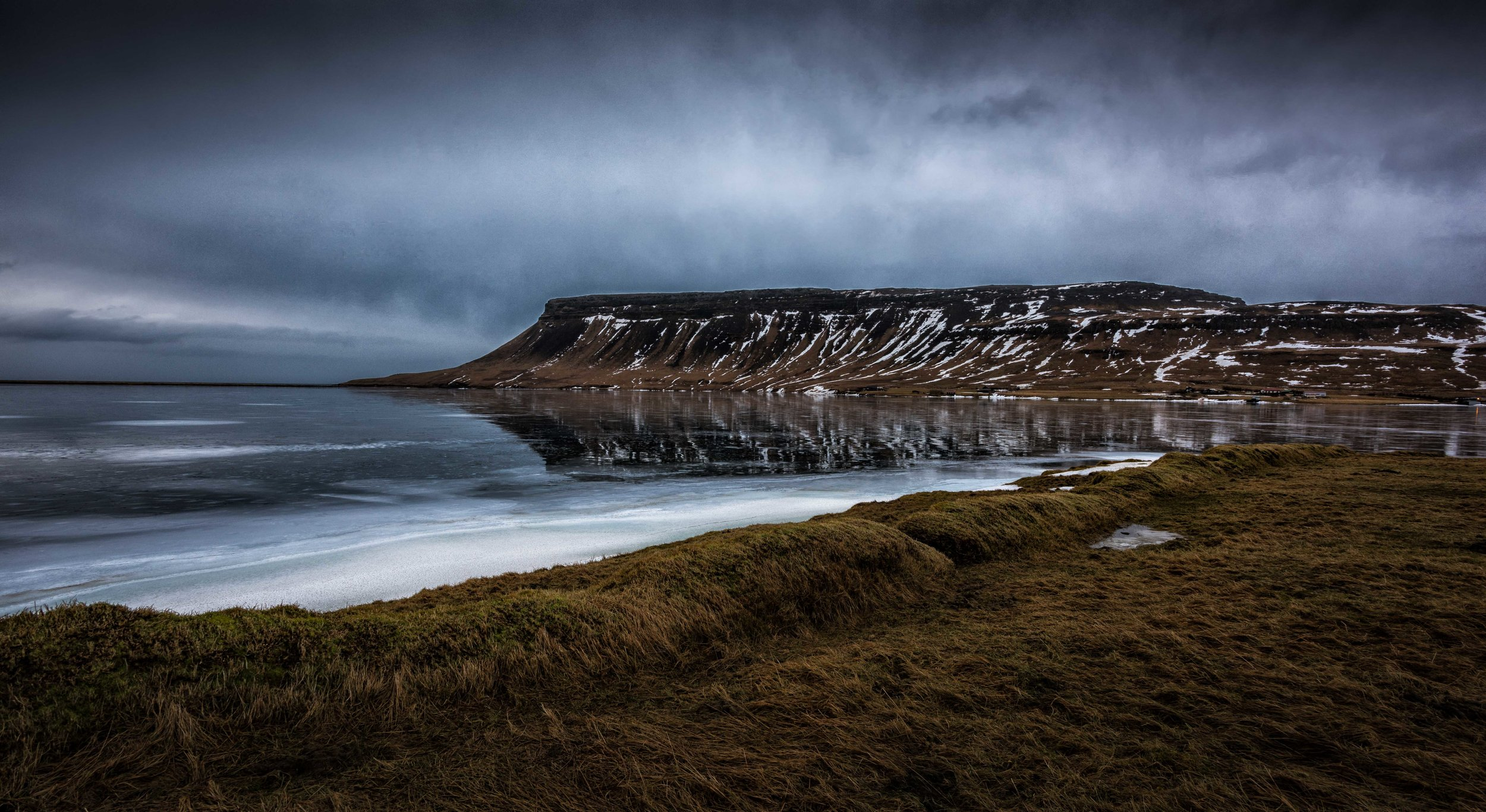 Iceland 2018 - Sunday day 1--5.jpg