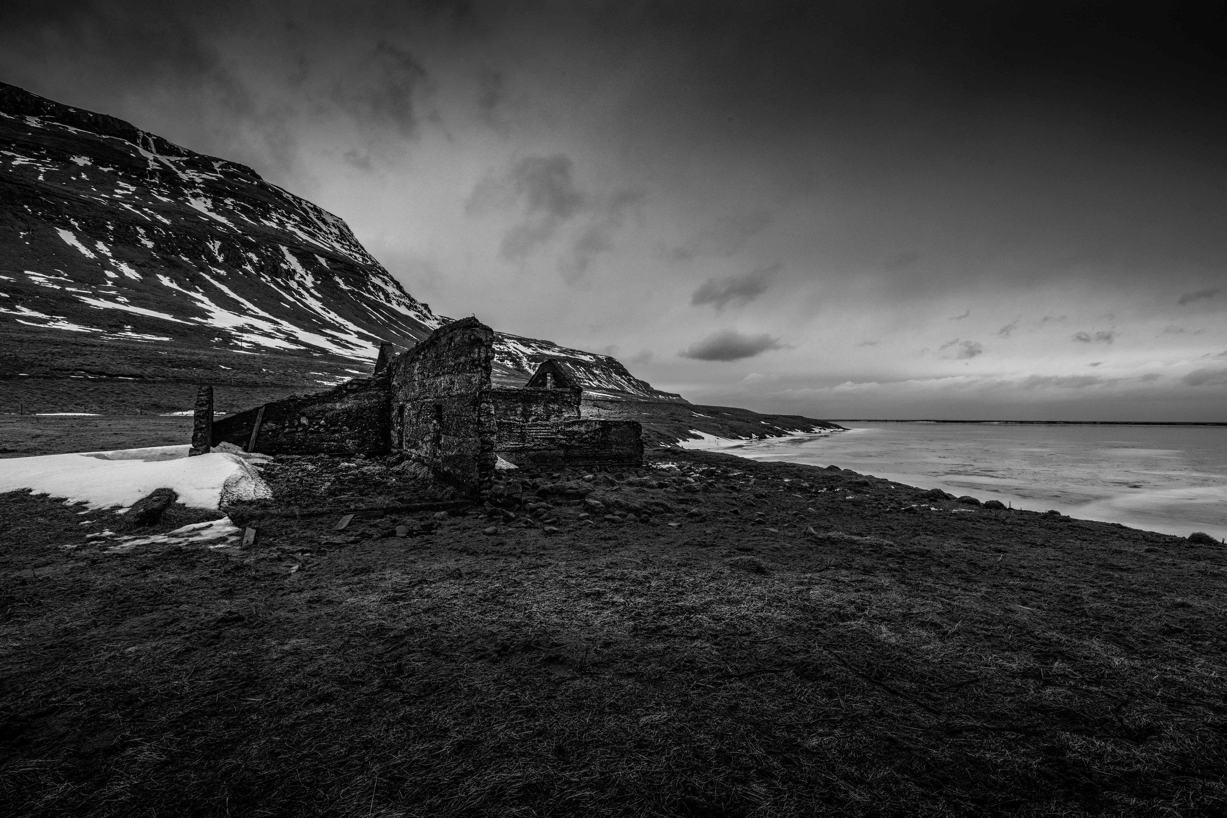 Iceland 2018 - Sunday day 1--4.jpg
