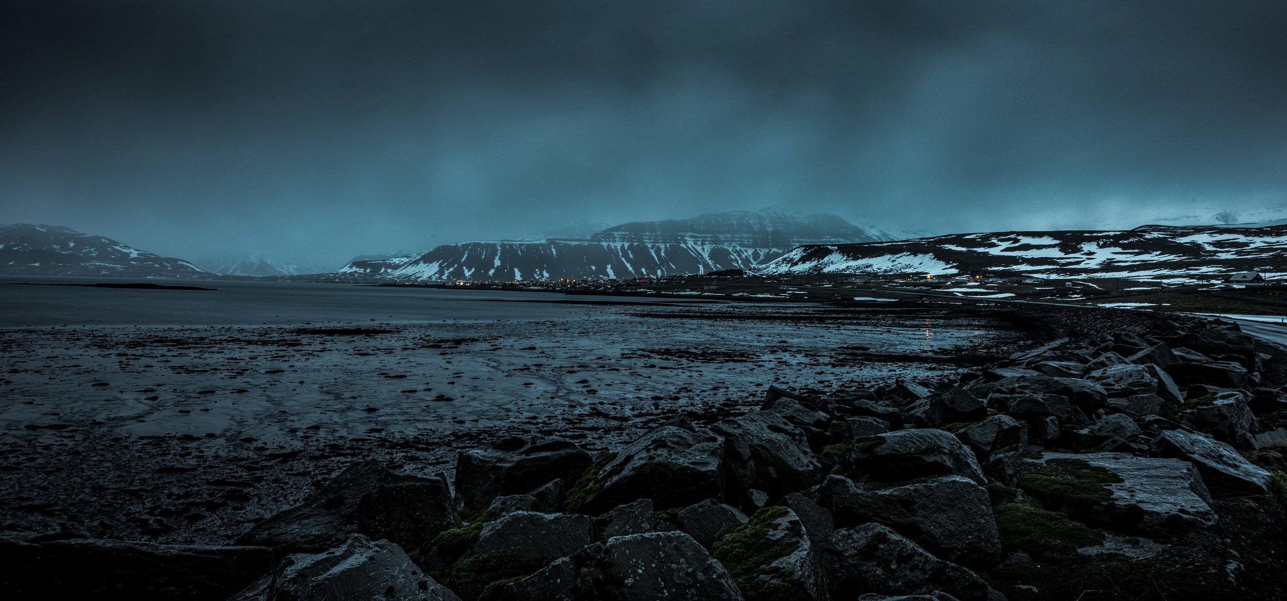Iceland 2018 - Sunday day 1--6.jpg