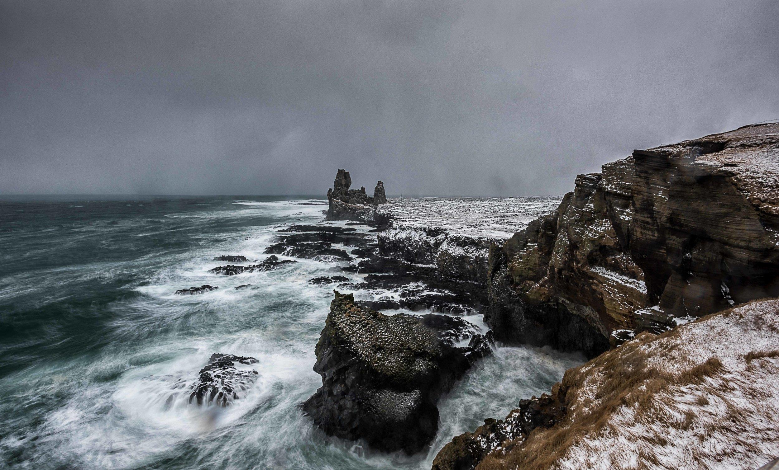 Iceland 2018 - Monday day 2--2.jpg